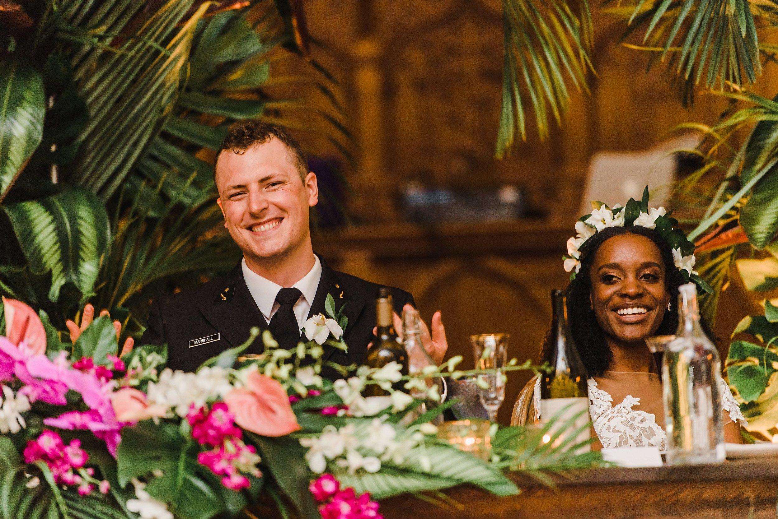 light airy indie fine art ottawa wedding photographer | Ali and Batoul Photography_1049.jpg