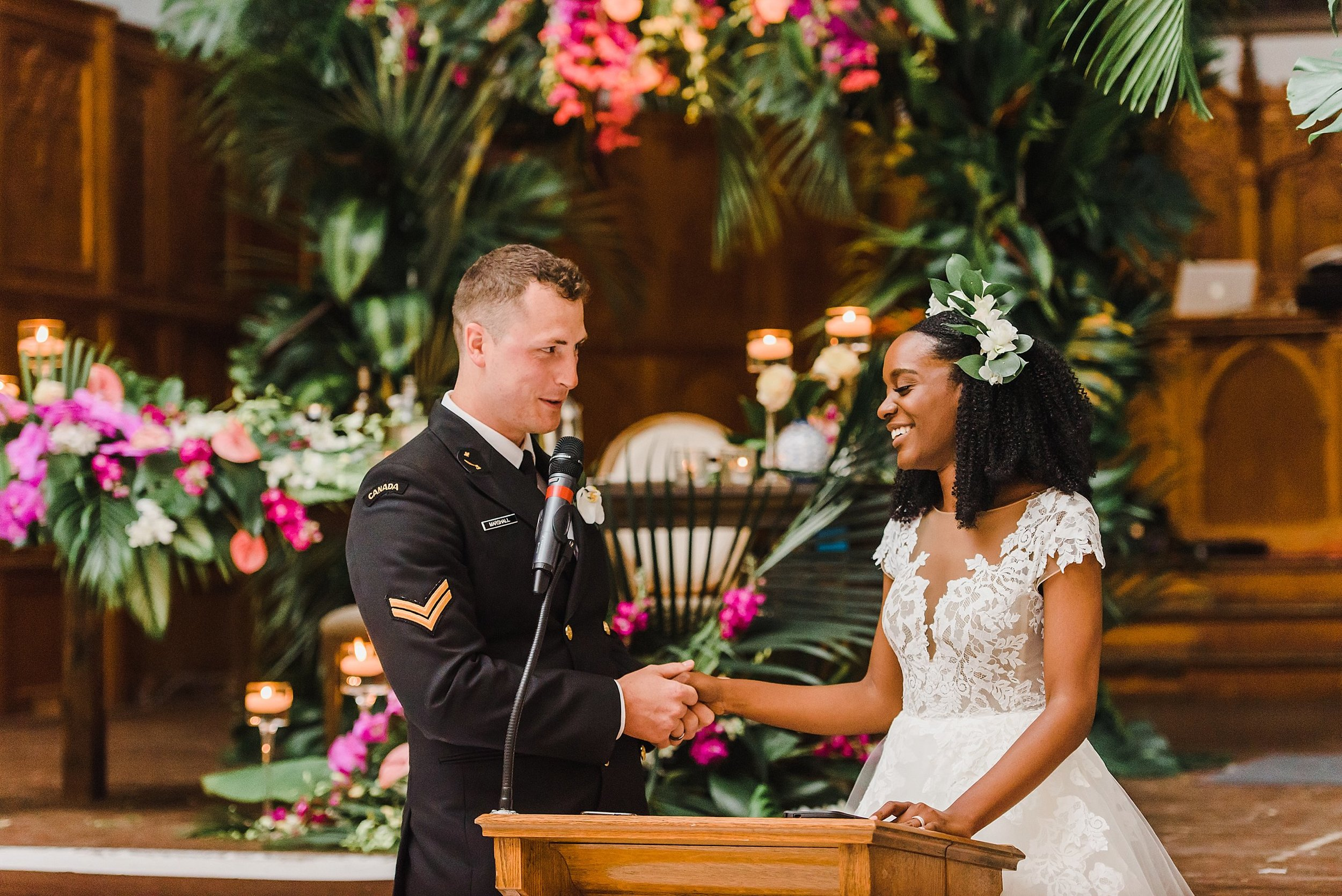 light airy indie fine art ottawa wedding photographer | Ali and Batoul Photography_1050.jpg