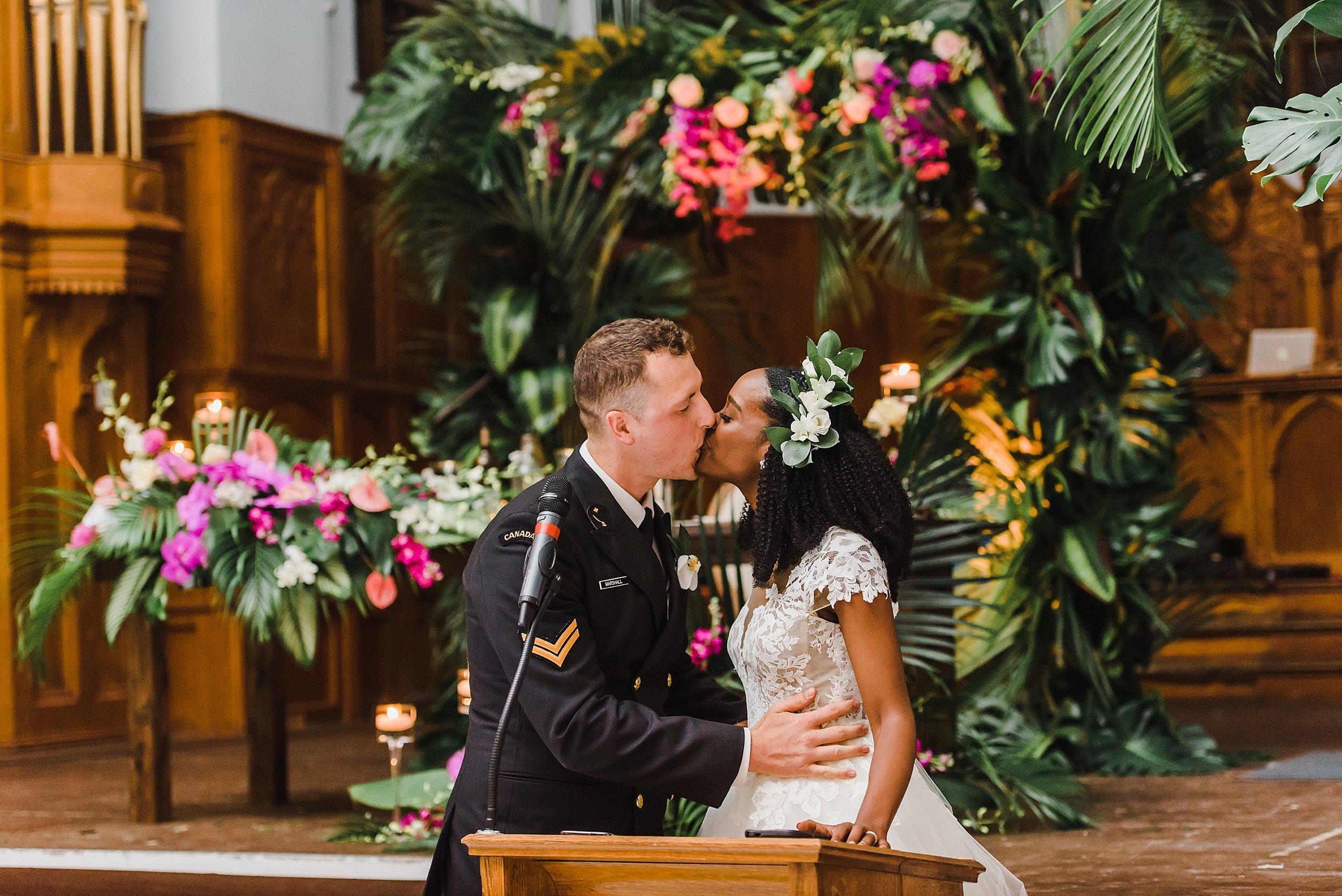 light airy indie fine art ottawa wedding photographer | Ali and Batoul Photography_1051.jpg