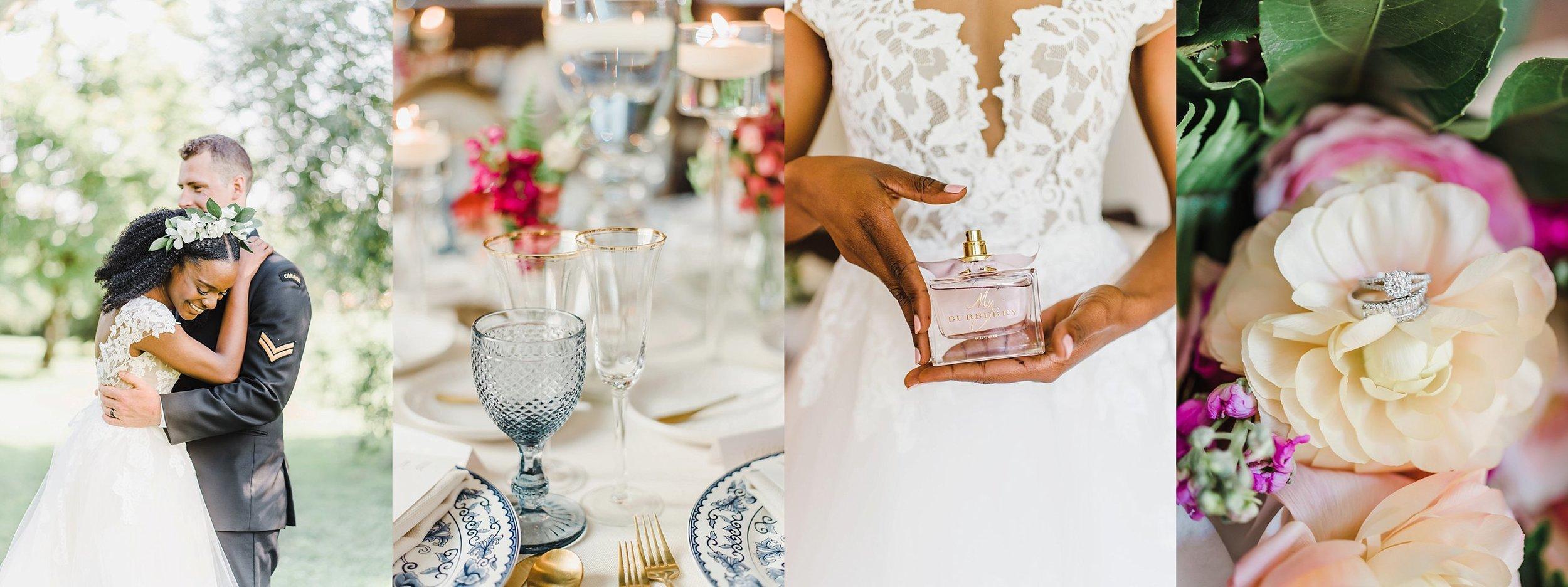 light airy indie fine art ottawa wedding photographer | Ali and Batoul Photography_1053.jpg