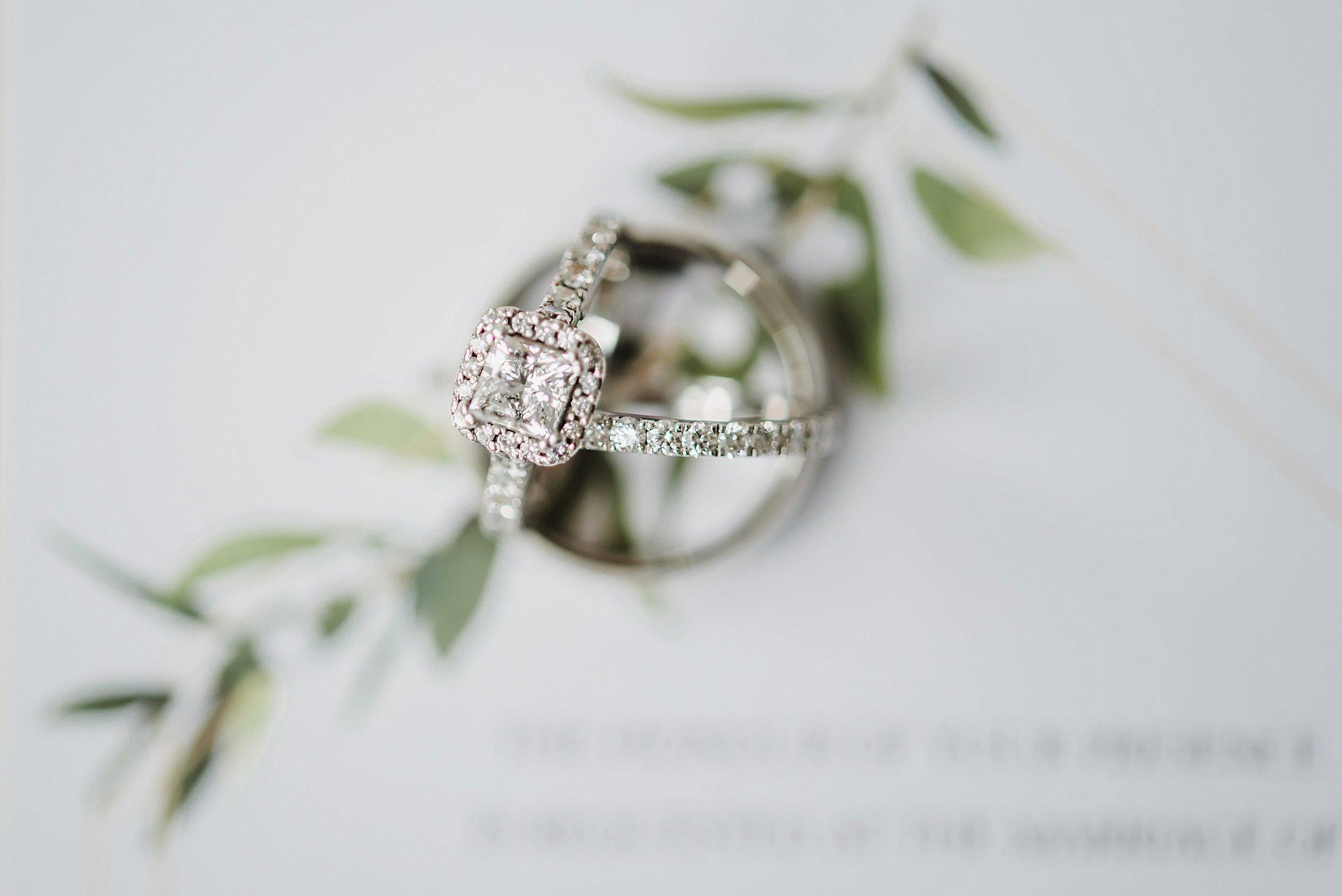 light airy indie fine art ottawa wedding photographer | Ali and Batoul Photography_1055.jpg
