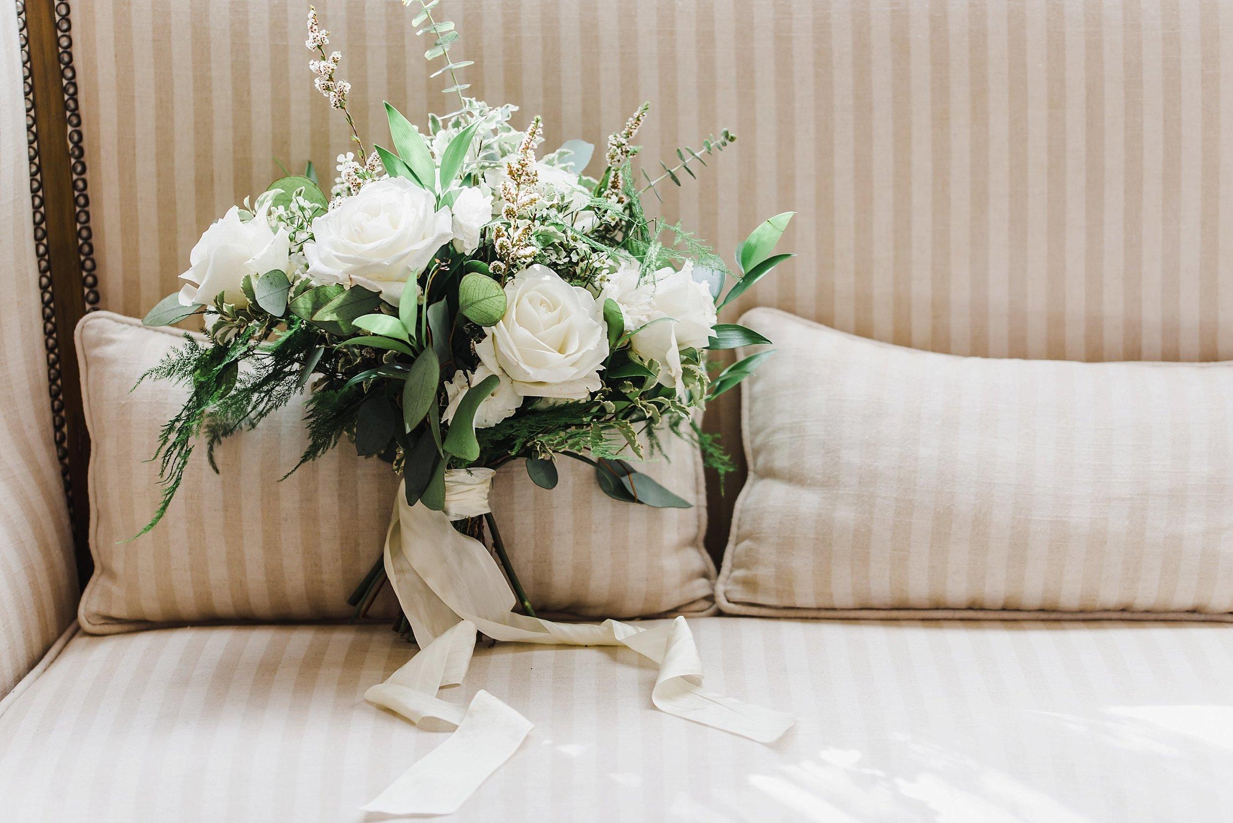 light airy indie fine art ottawa wedding photographer | Ali and Batoul Photography_1057.jpg