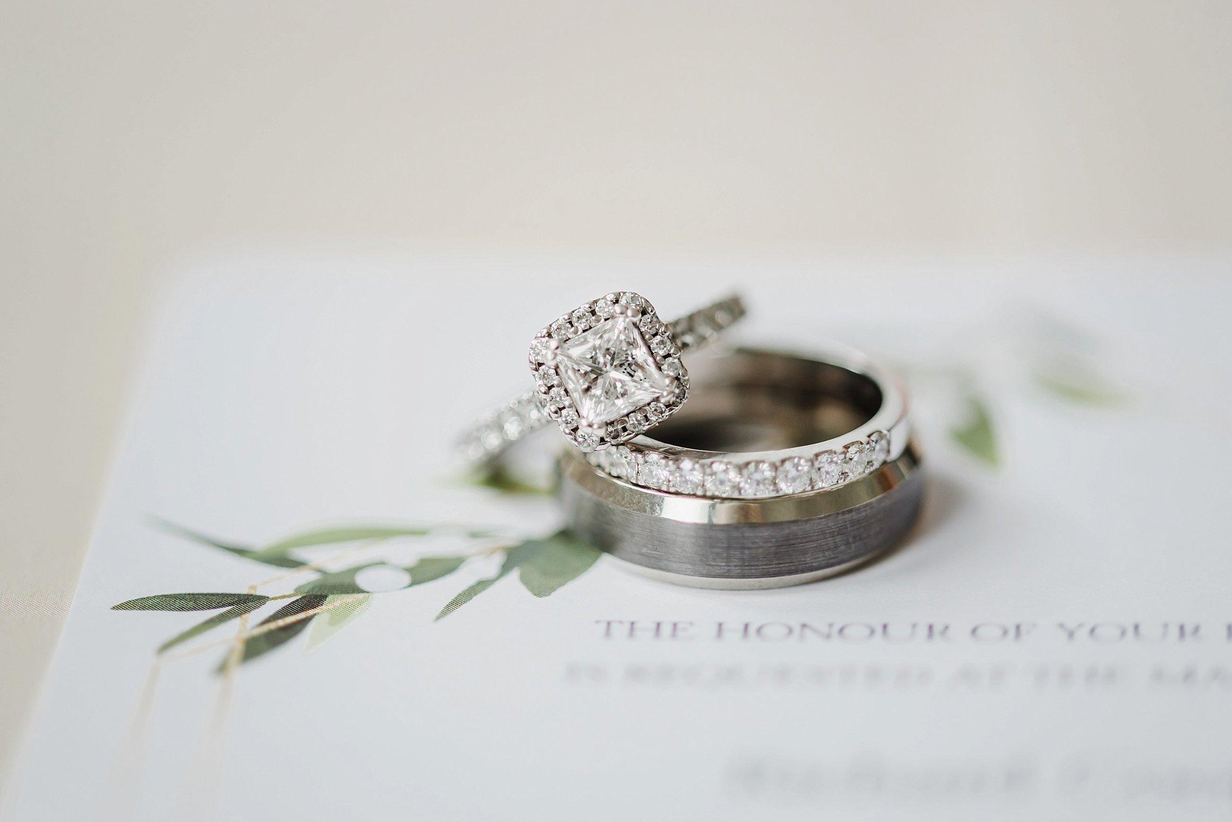 light airy indie fine art ottawa wedding photographer | Ali and Batoul Photography_1059.jpg