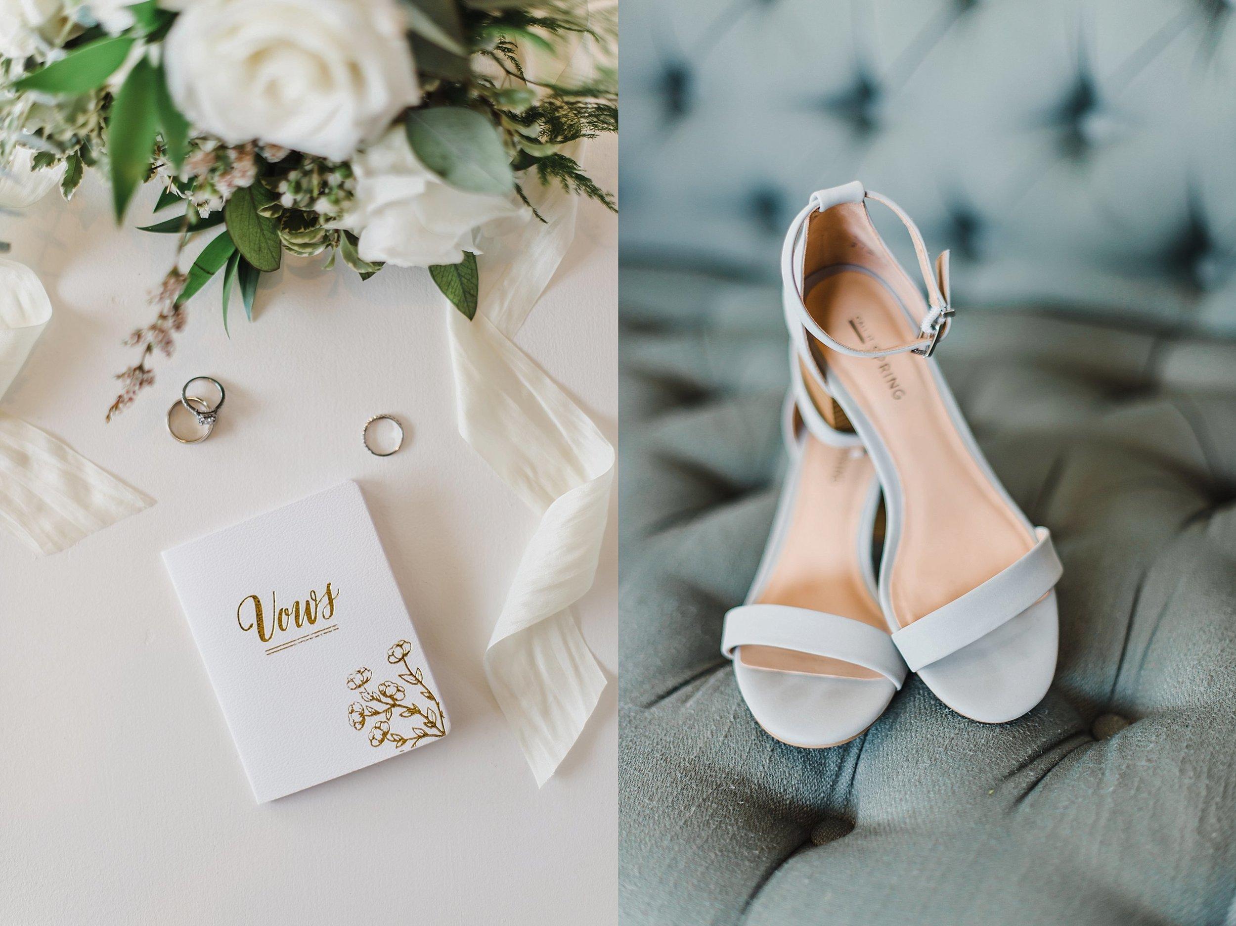 light airy indie fine art ottawa wedding photographer | Ali and Batoul Photography_1060.jpg