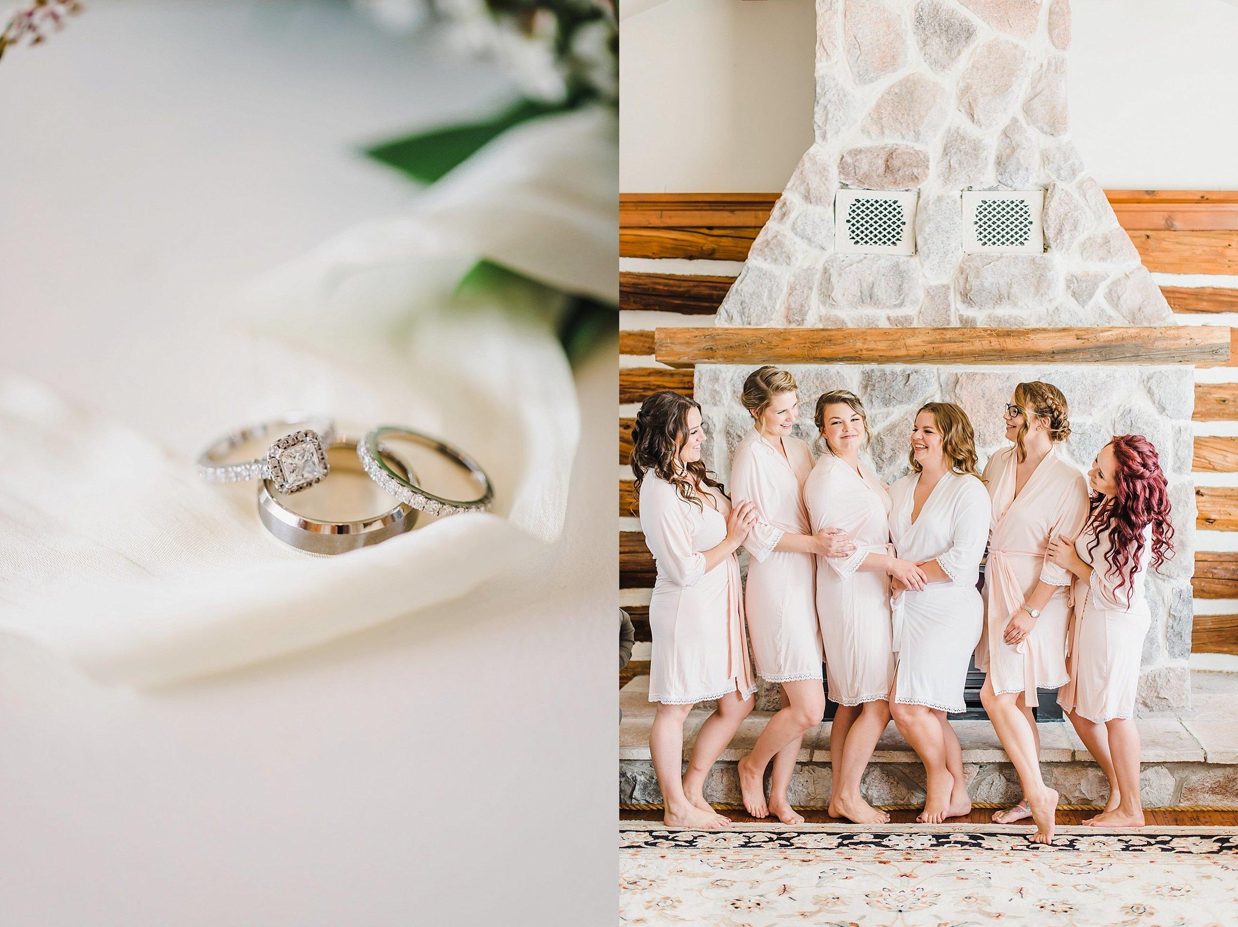 light airy indie fine art ottawa wedding photographer | Ali and Batoul Photography_1063.jpg