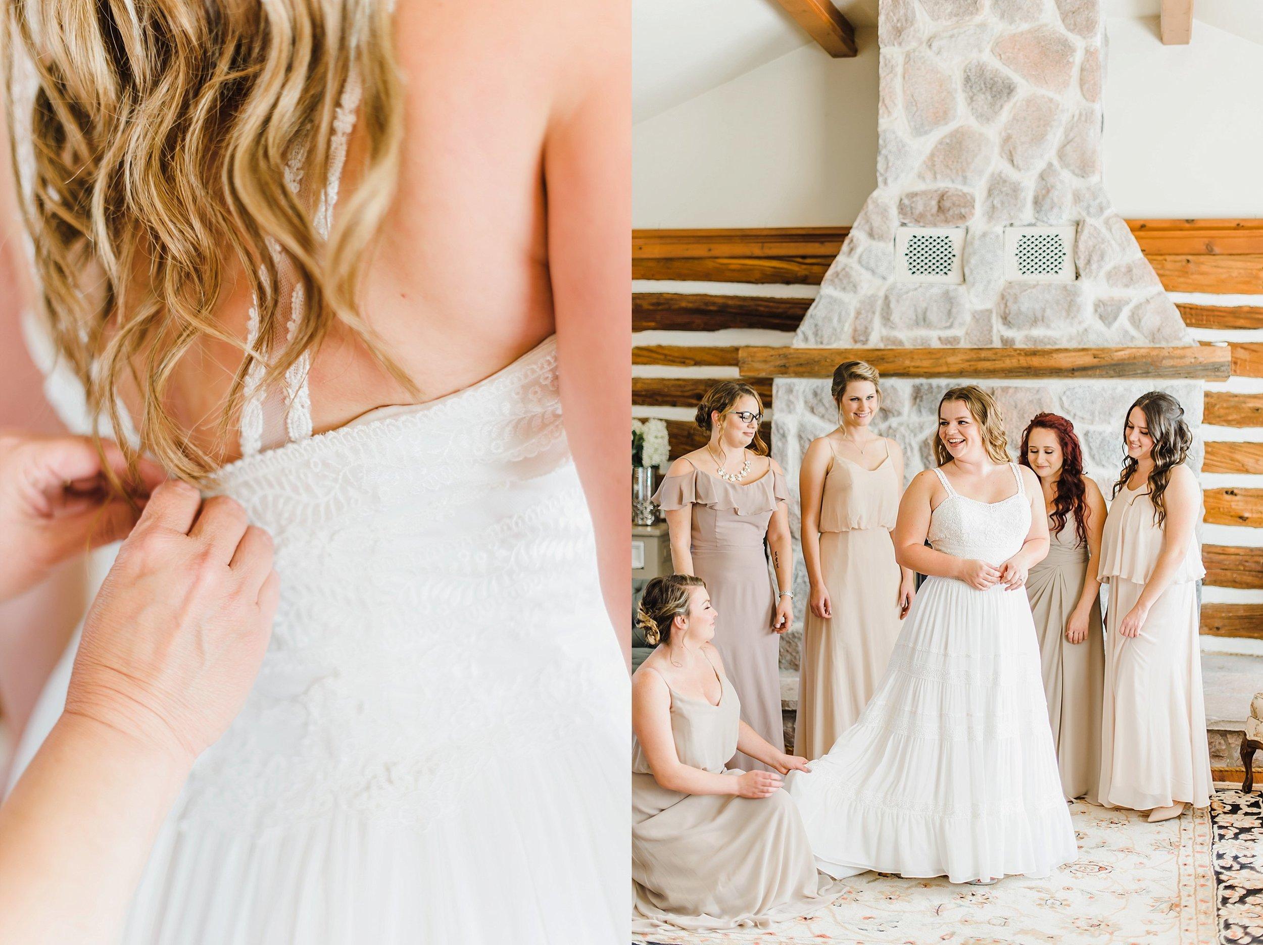light airy indie fine art ottawa wedding photographer | Ali and Batoul Photography_1064.jpg