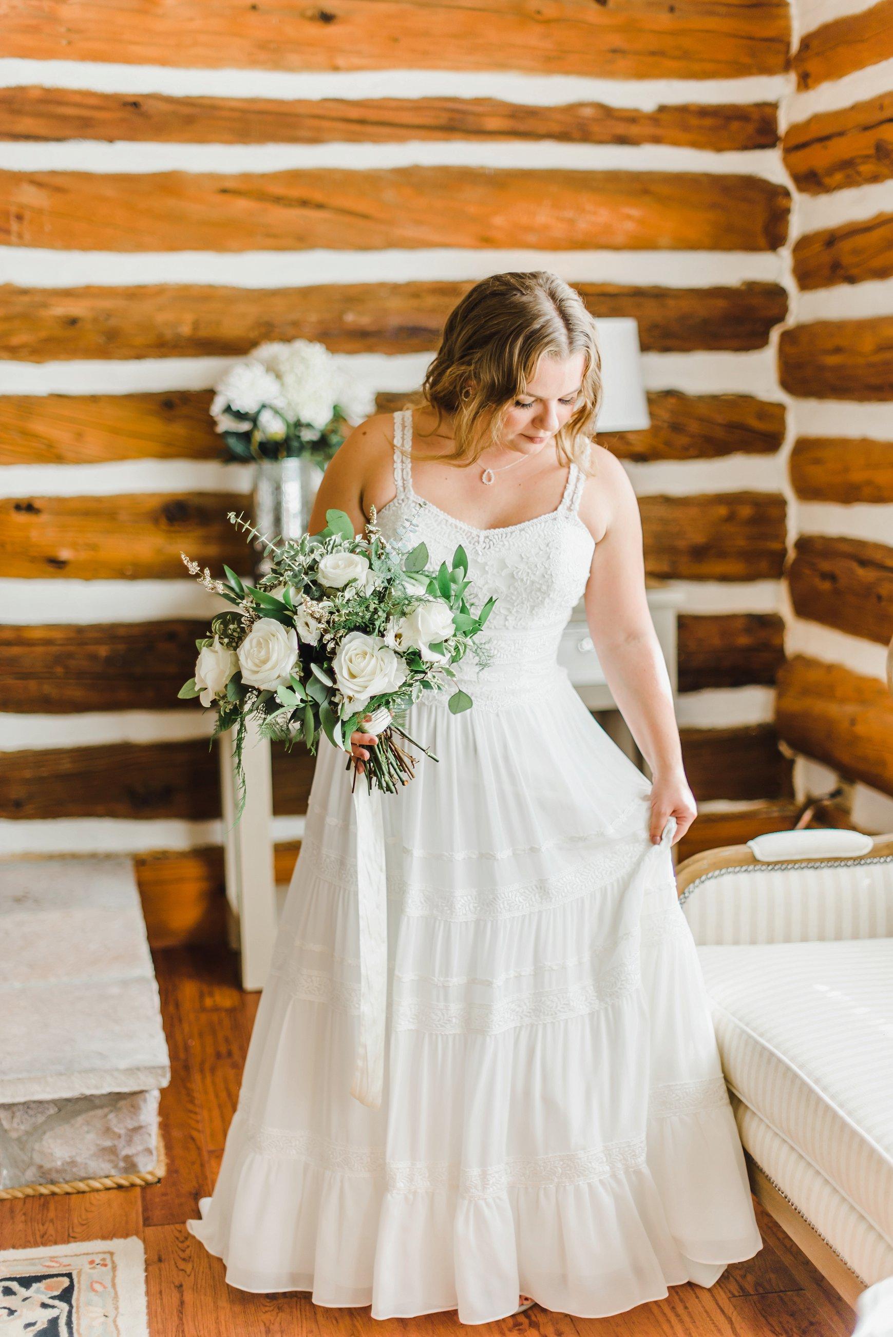light airy indie fine art ottawa wedding photographer | Ali and Batoul Photography_1069.jpg