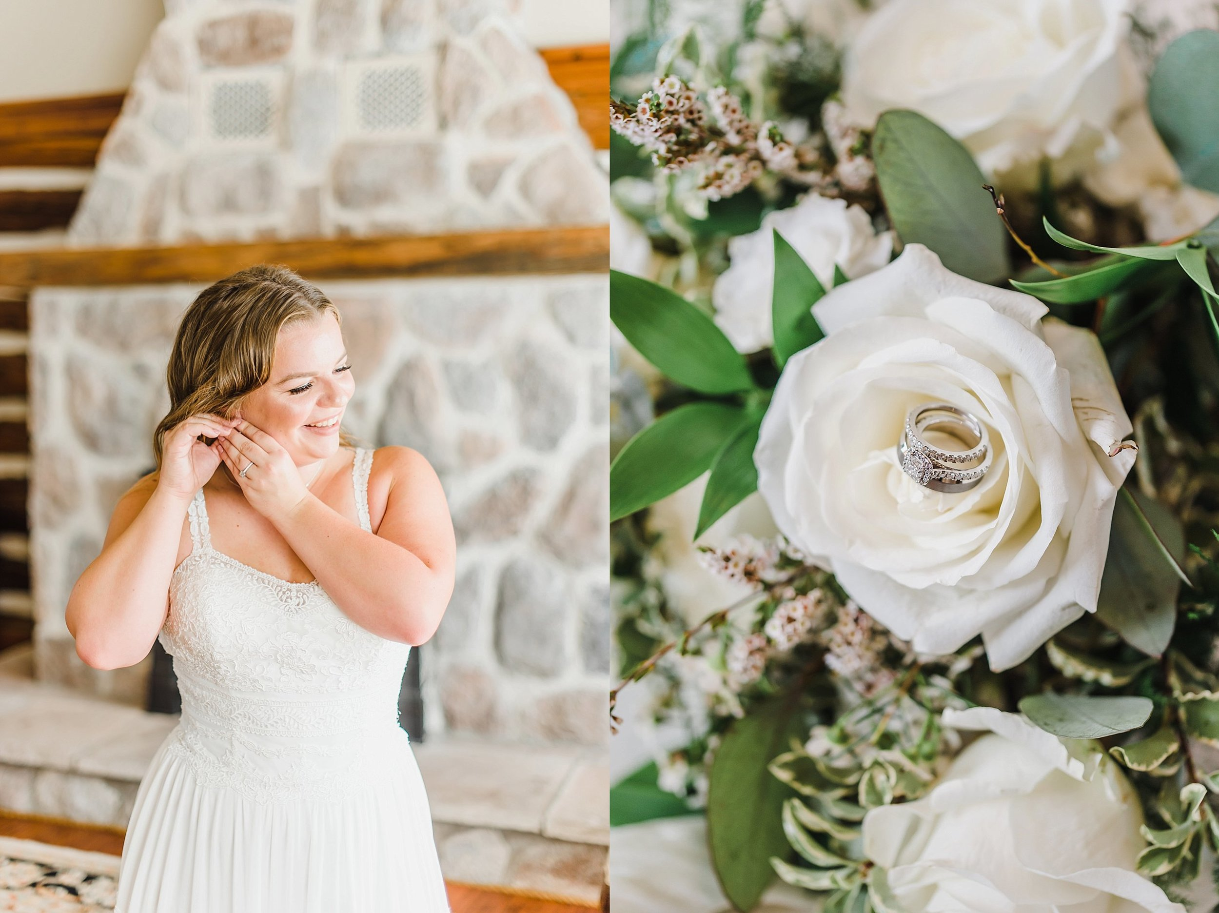 light airy indie fine art ottawa wedding photographer | Ali and Batoul Photography_1070.jpg