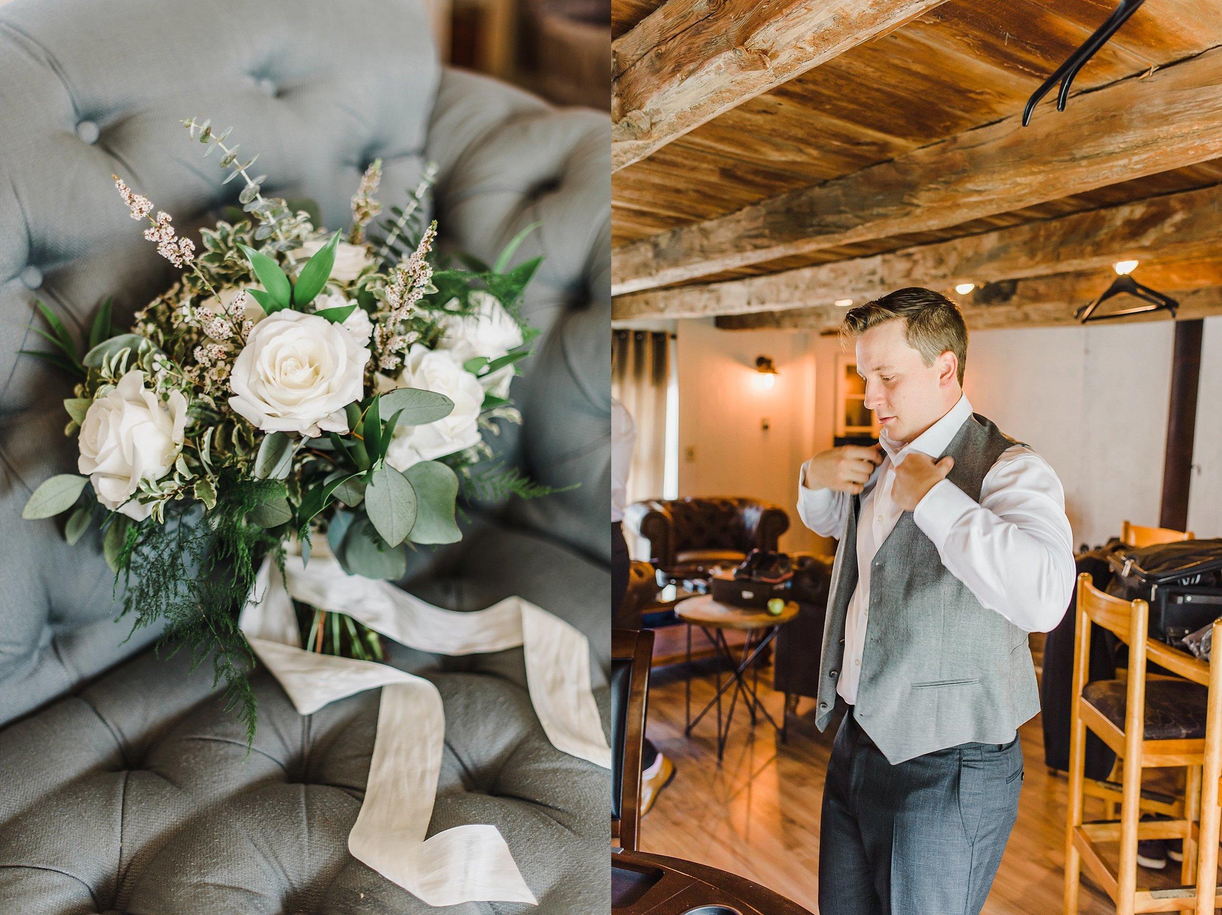 light airy indie fine art ottawa wedding photographer | Ali and Batoul Photography_1073.jpg