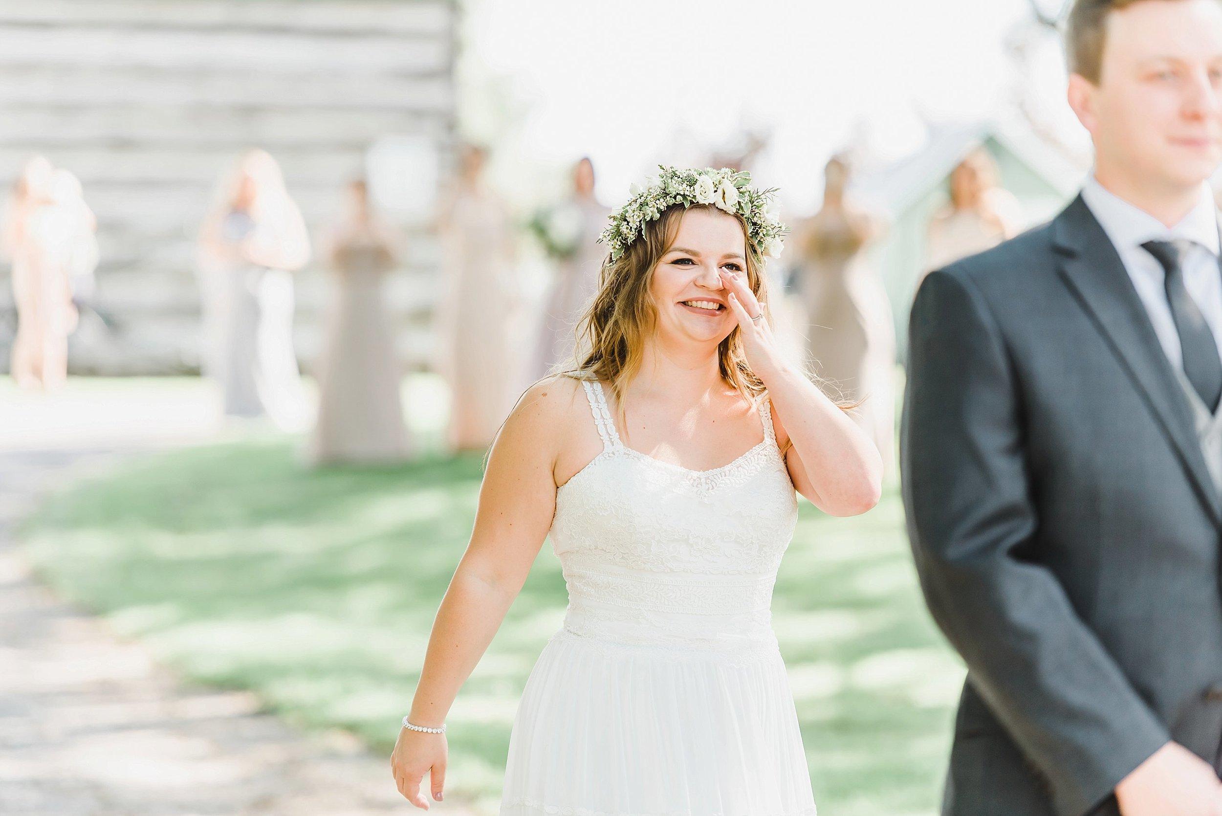 light airy indie fine art ottawa wedding photographer | Ali and Batoul Photography_1083.jpg