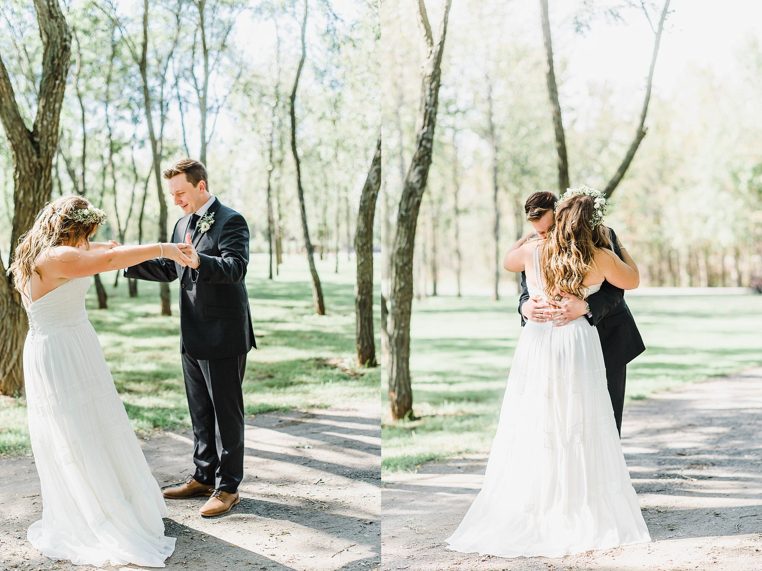 light airy indie fine art ottawa wedding photographer | Ali and Batoul Photography_1084.jpg