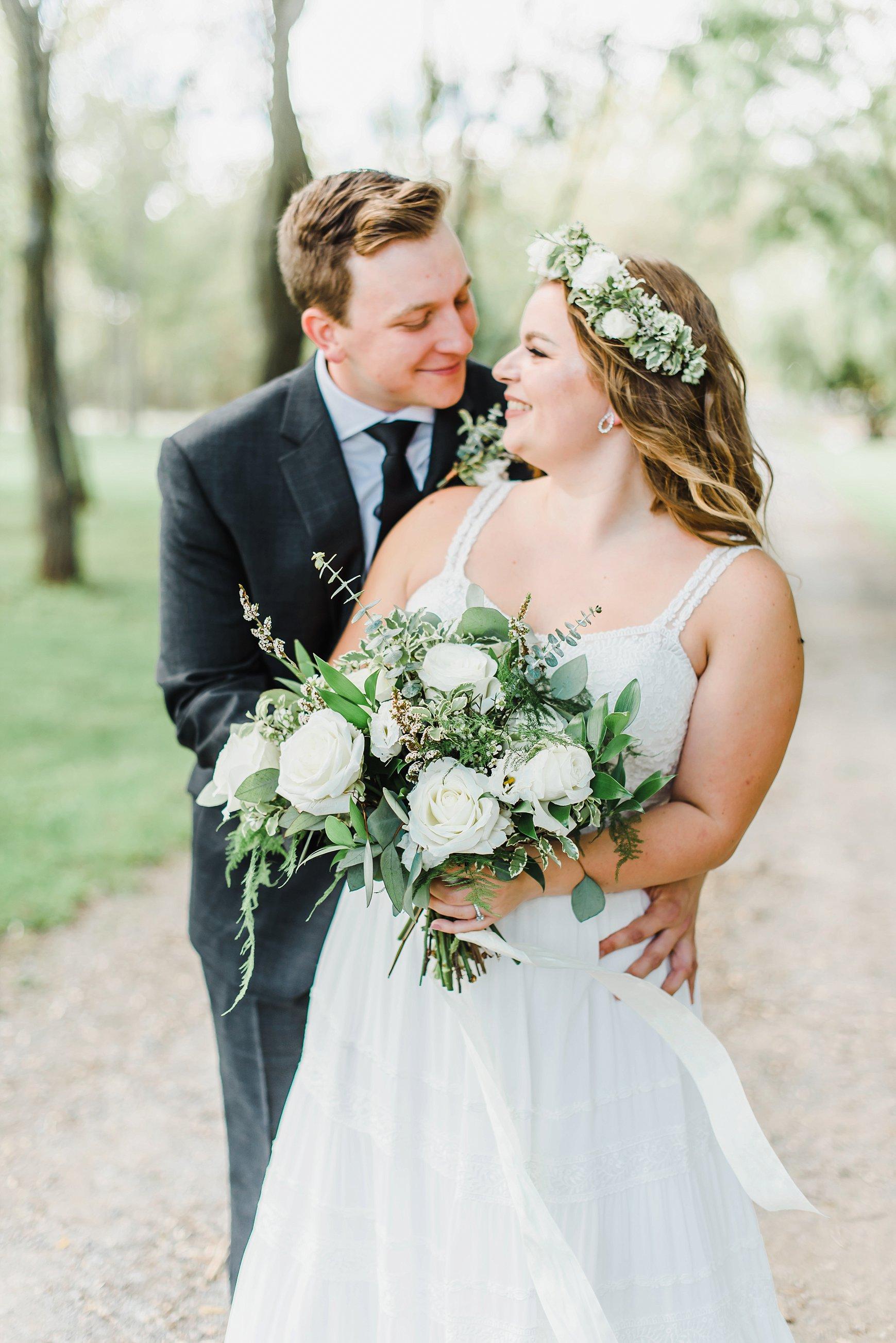 light airy indie fine art ottawa wedding photographer | Ali and Batoul Photography_1092.jpg