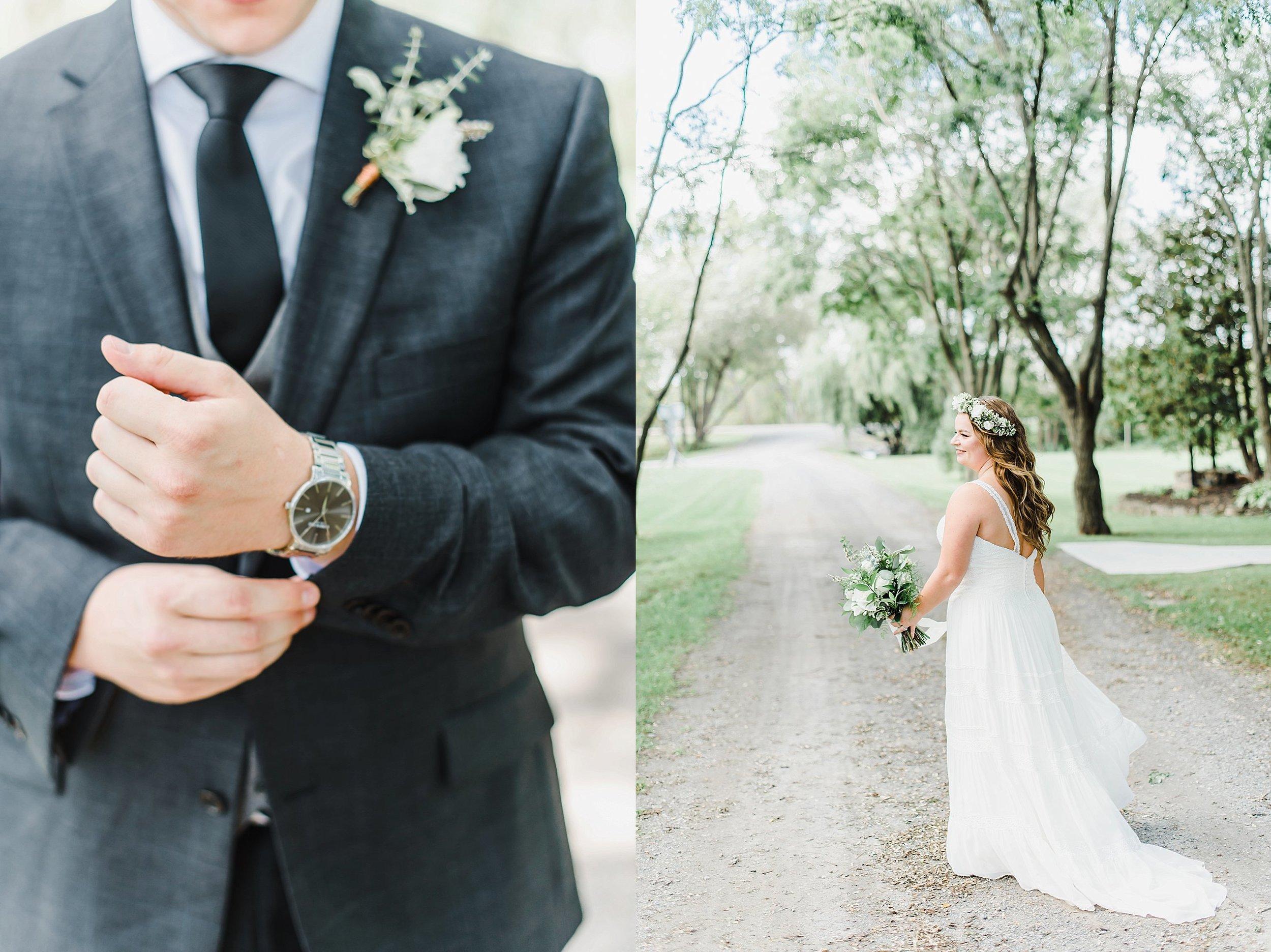 light airy indie fine art ottawa wedding photographer | Ali and Batoul Photography_1093.jpg