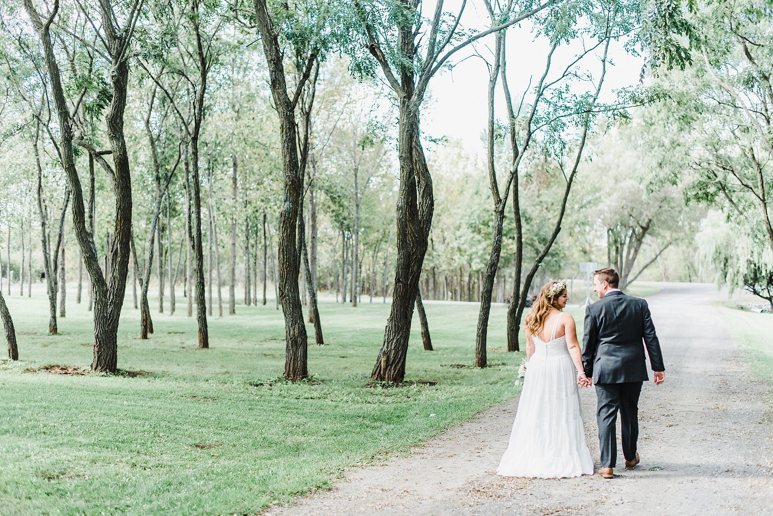 light airy indie fine art ottawa wedding photographer | Ali and Batoul Photography_1094.jpg