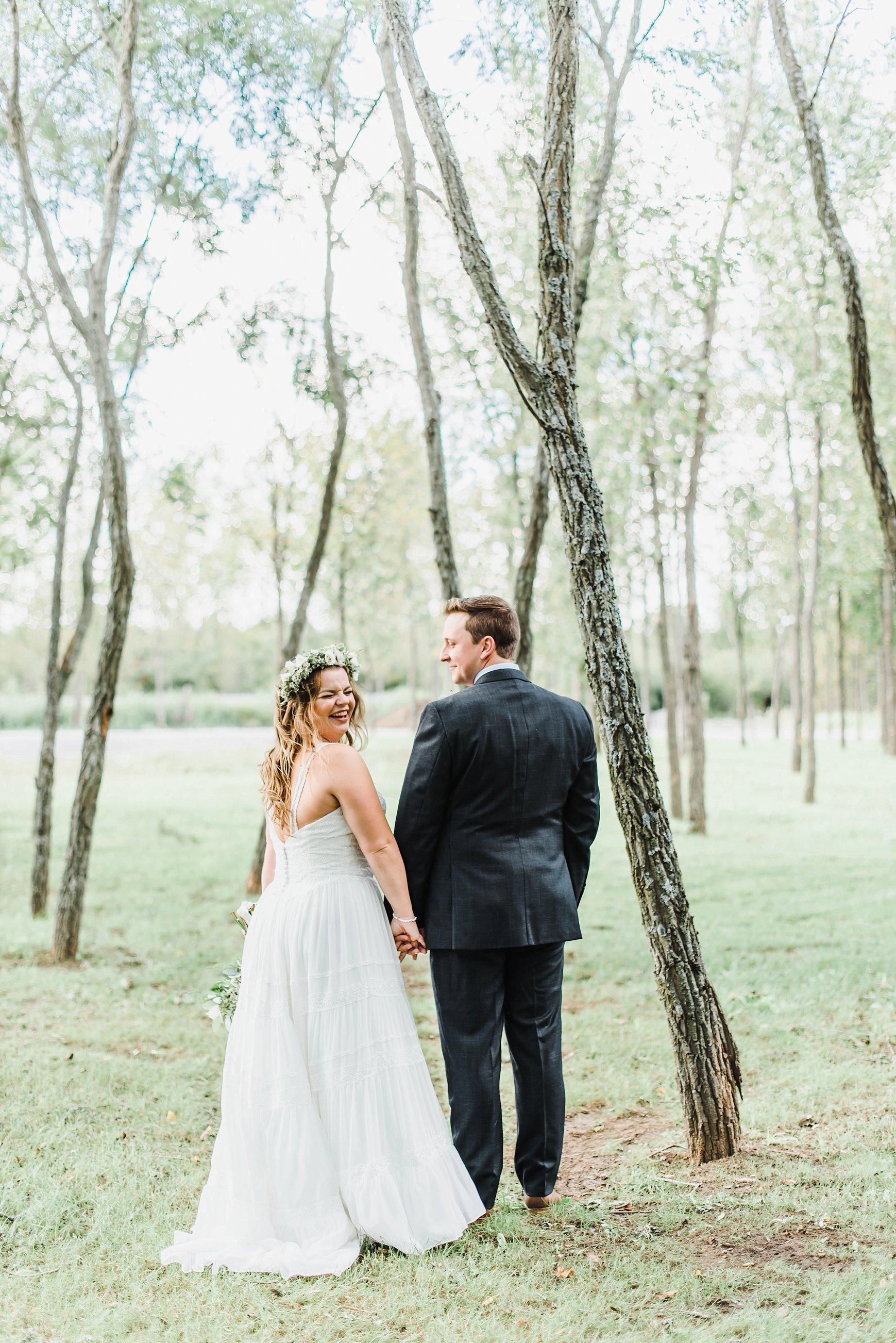 light airy indie fine art ottawa wedding photographer | Ali and Batoul Photography_1097.jpg