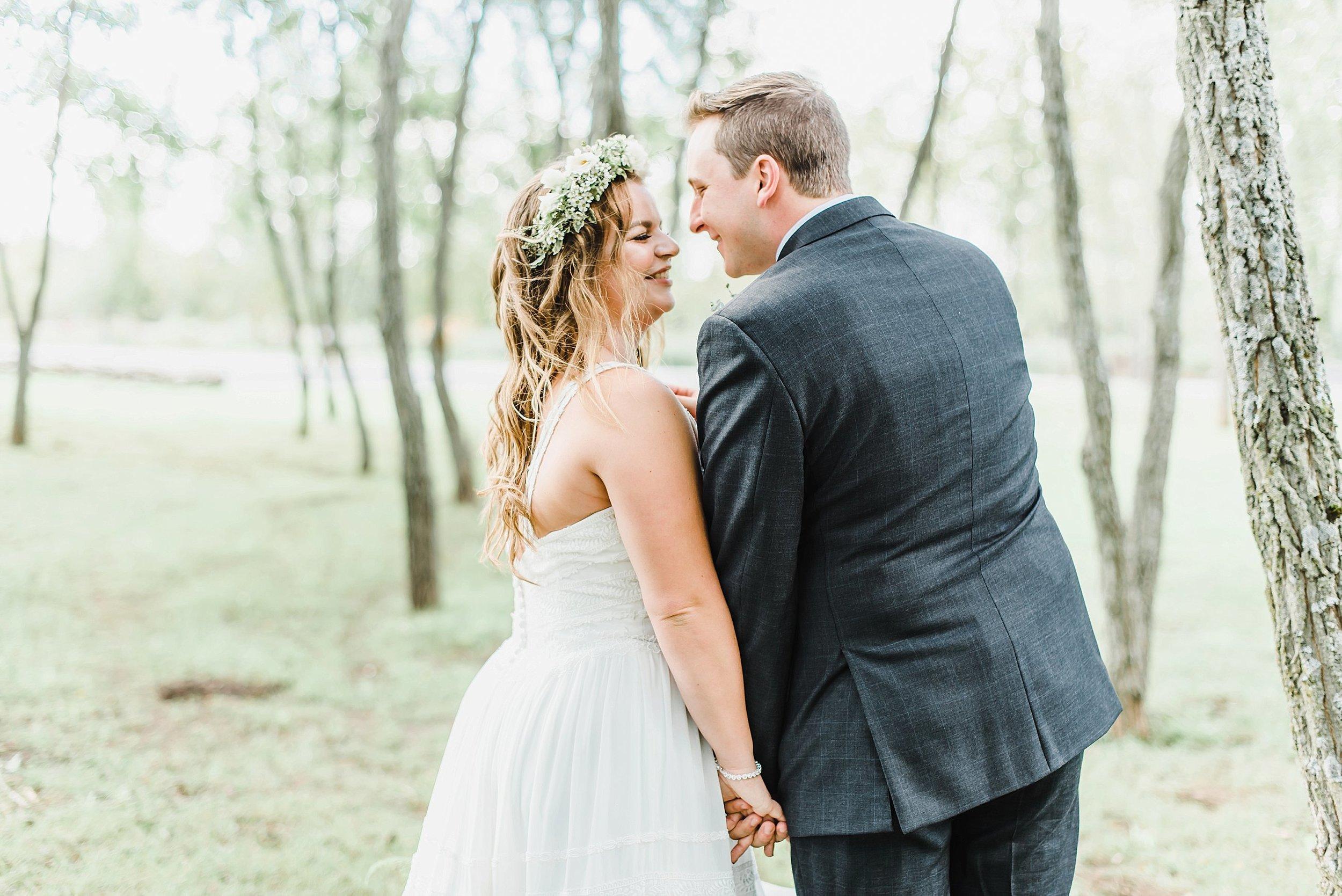 light airy indie fine art ottawa wedding photographer | Ali and Batoul Photography_1098.jpg