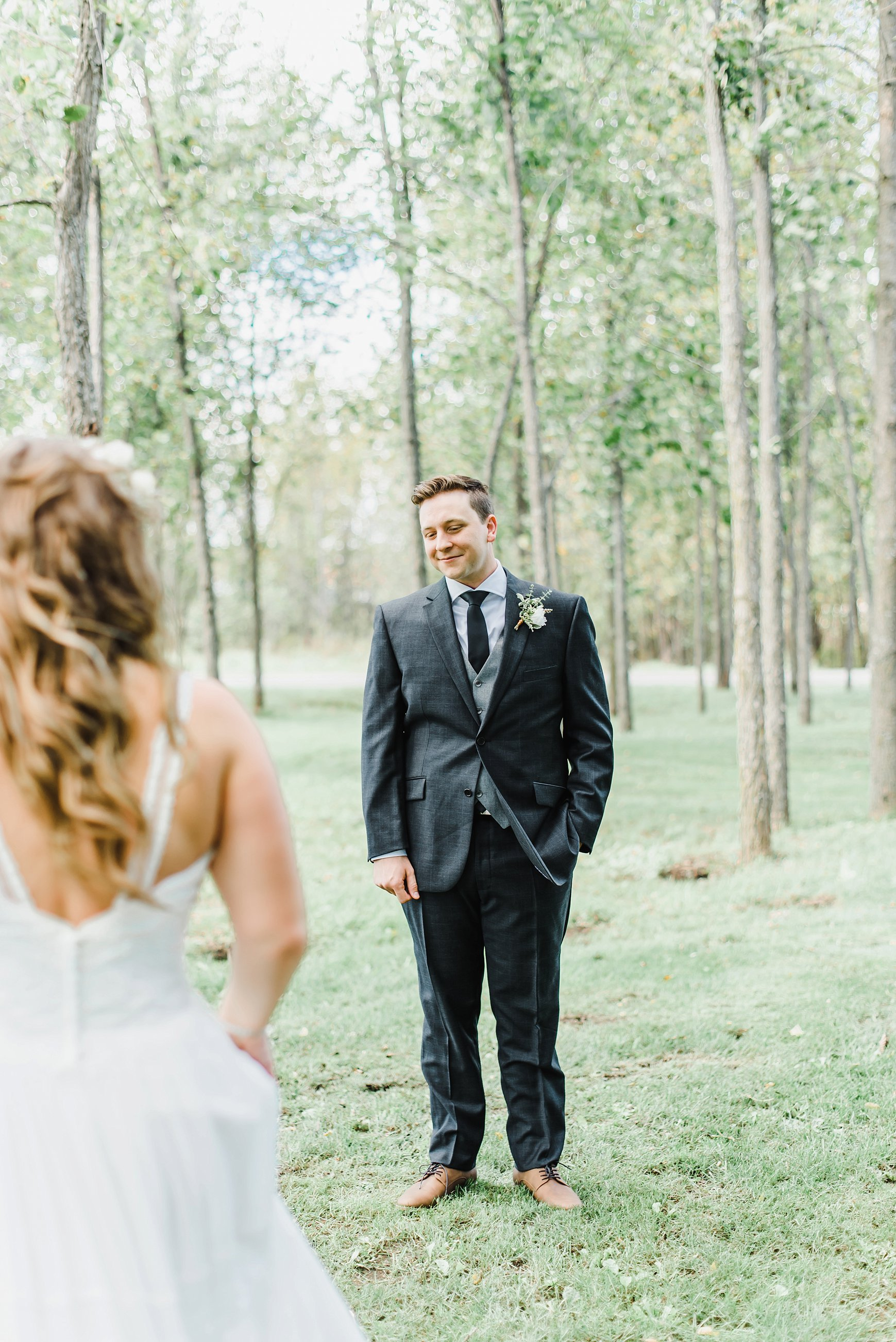light airy indie fine art ottawa wedding photographer | Ali and Batoul Photography_1100.jpg