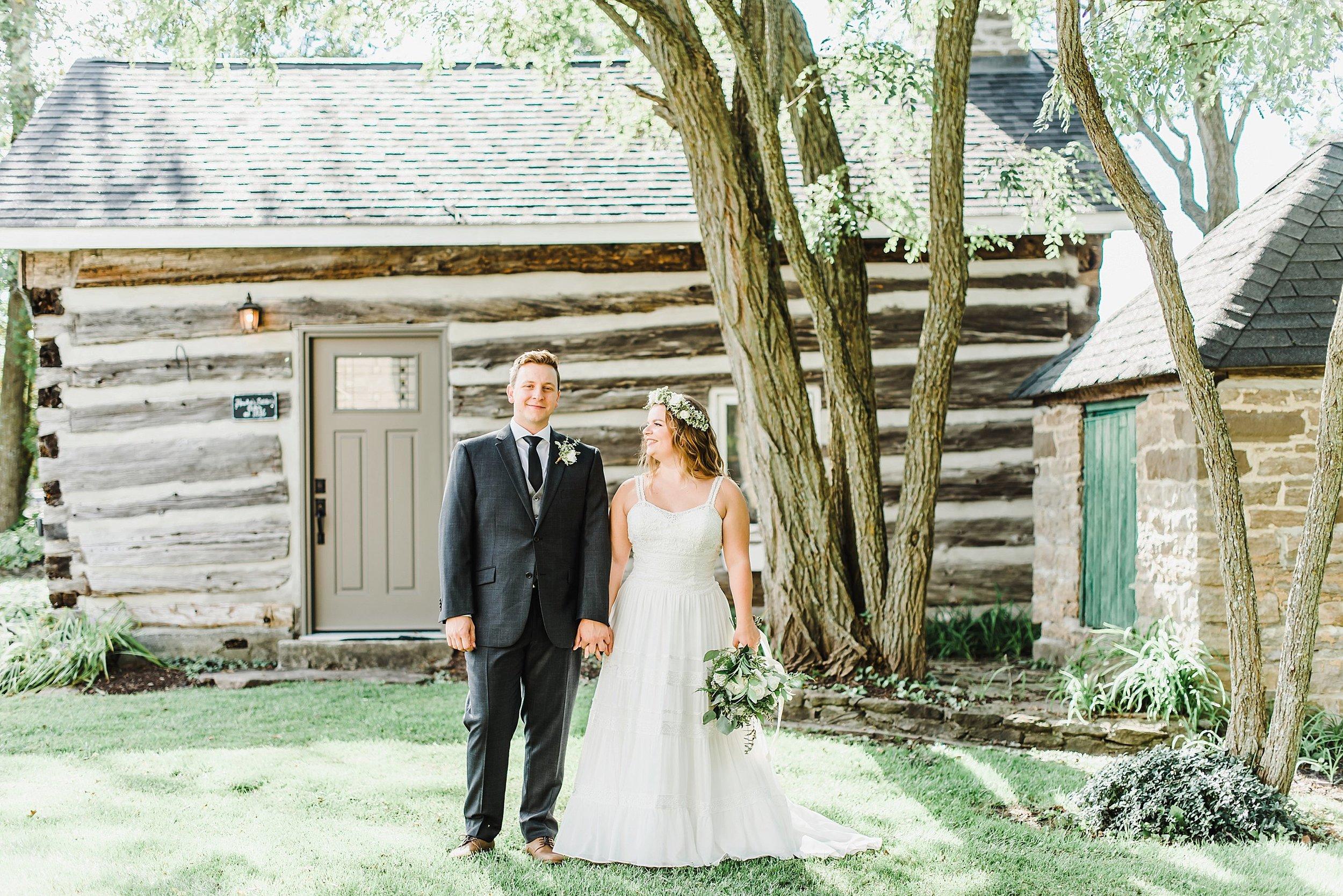 light airy indie fine art ottawa wedding photographer | Ali and Batoul Photography_1103.jpg