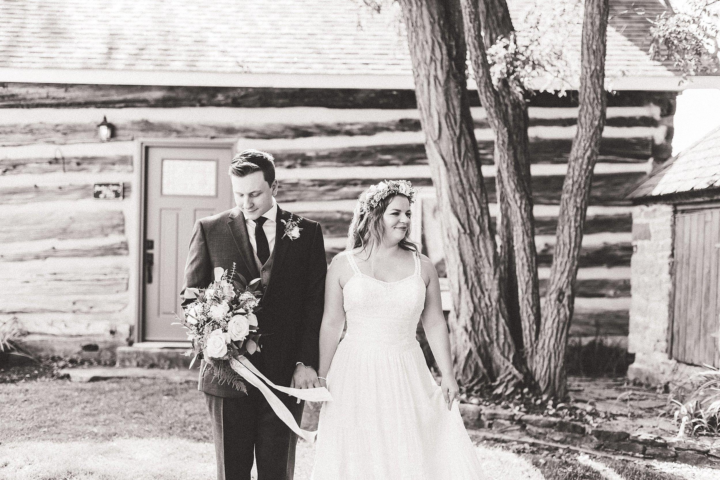 light airy indie fine art ottawa wedding photographer | Ali and Batoul Photography_1104.jpg