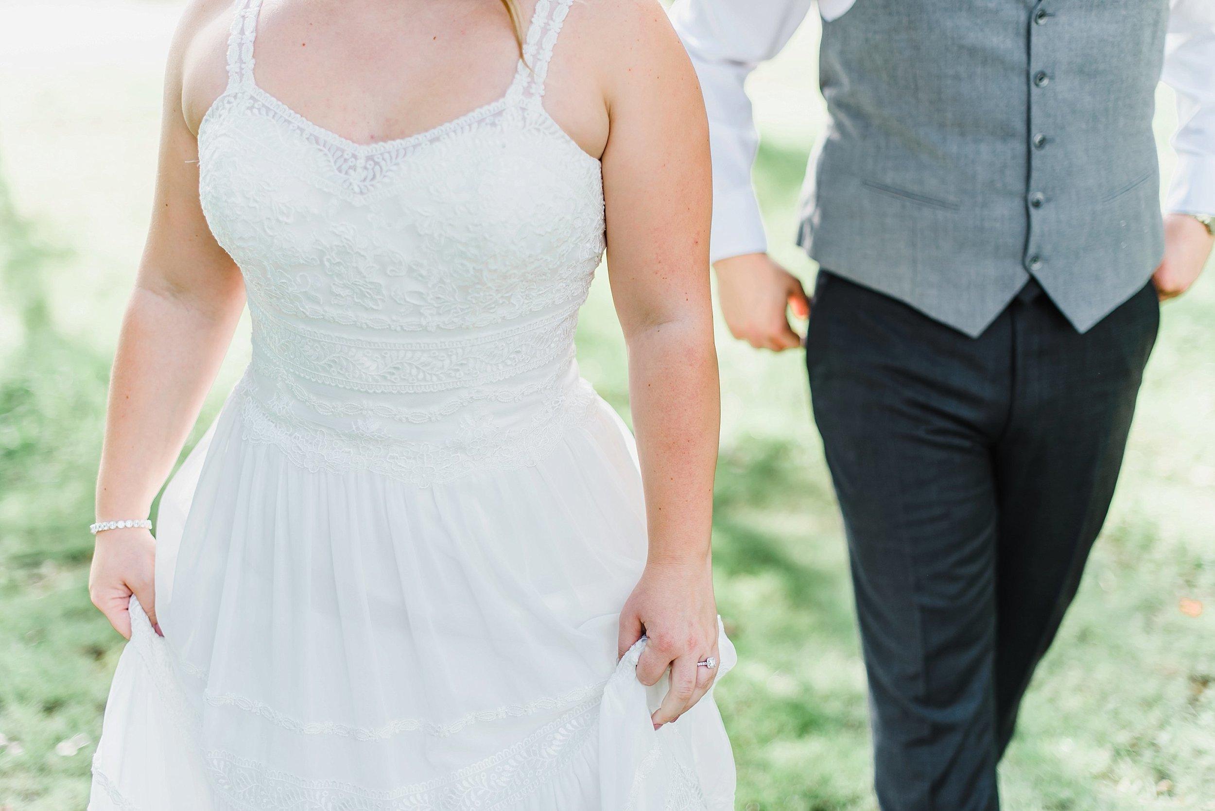 light airy indie fine art ottawa wedding photographer | Ali and Batoul Photography_1105.jpg