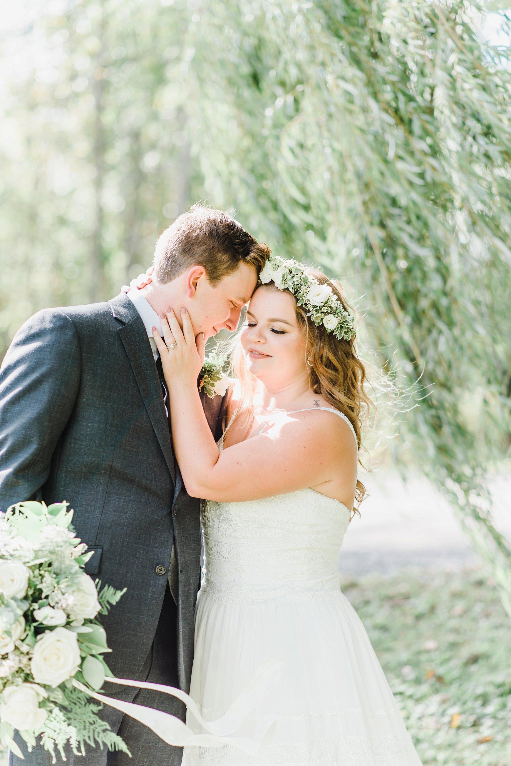 light airy indie fine art ottawa wedding photographer | Ali and Batoul Photography_1106.jpg