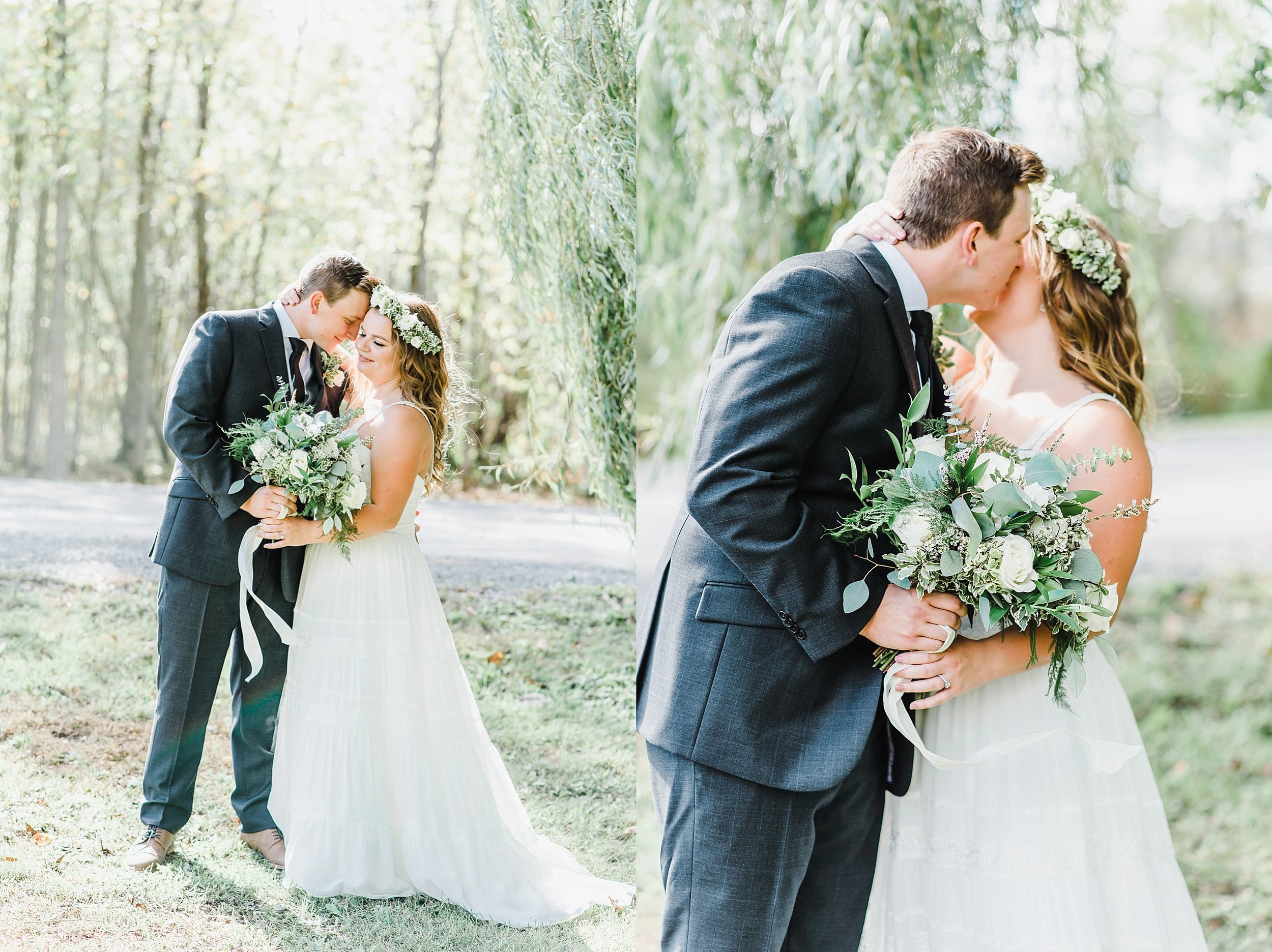 light airy indie fine art ottawa wedding photographer | Ali and Batoul Photography_1107.jpg
