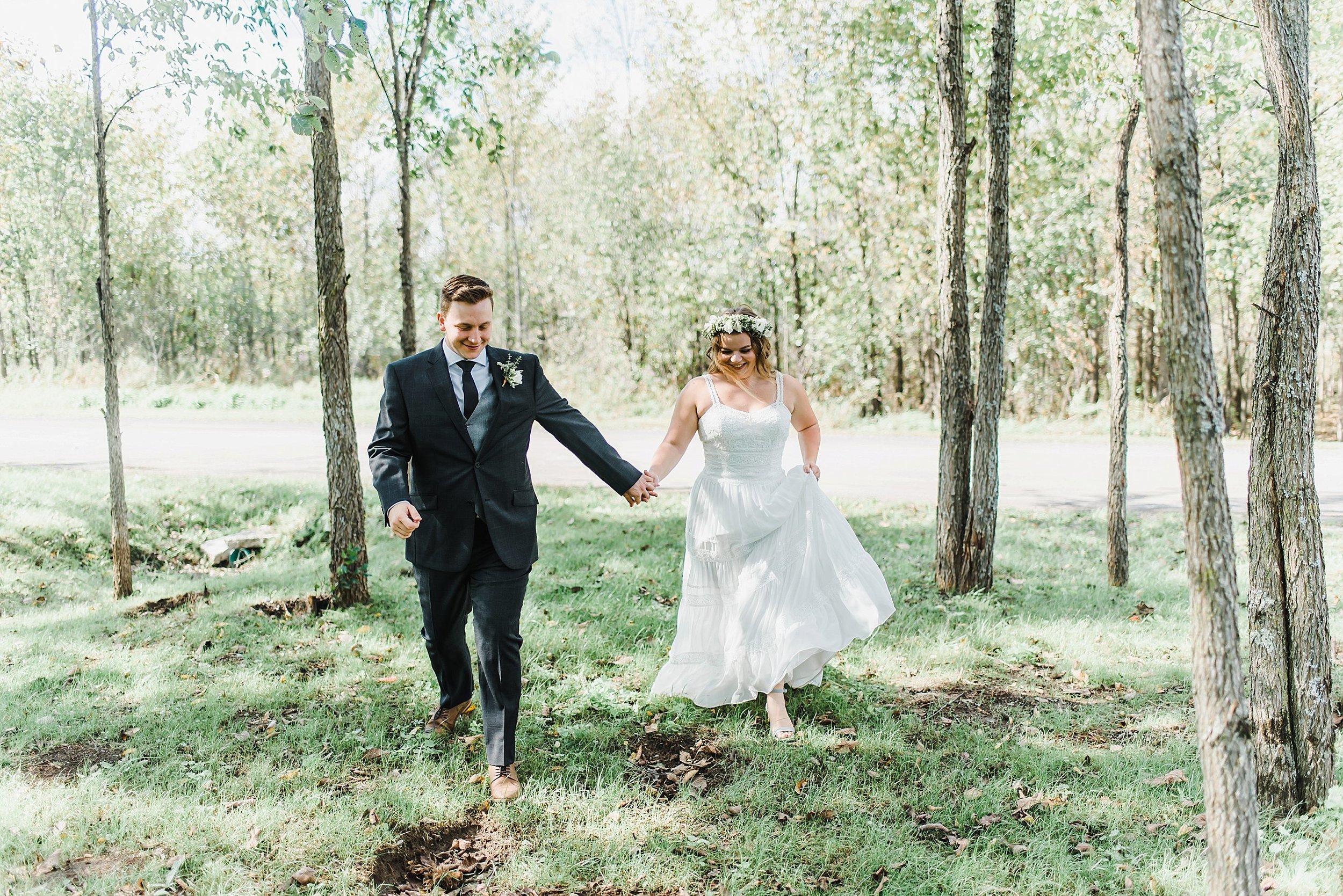 light airy indie fine art ottawa wedding photographer | Ali and Batoul Photography_1110.jpg