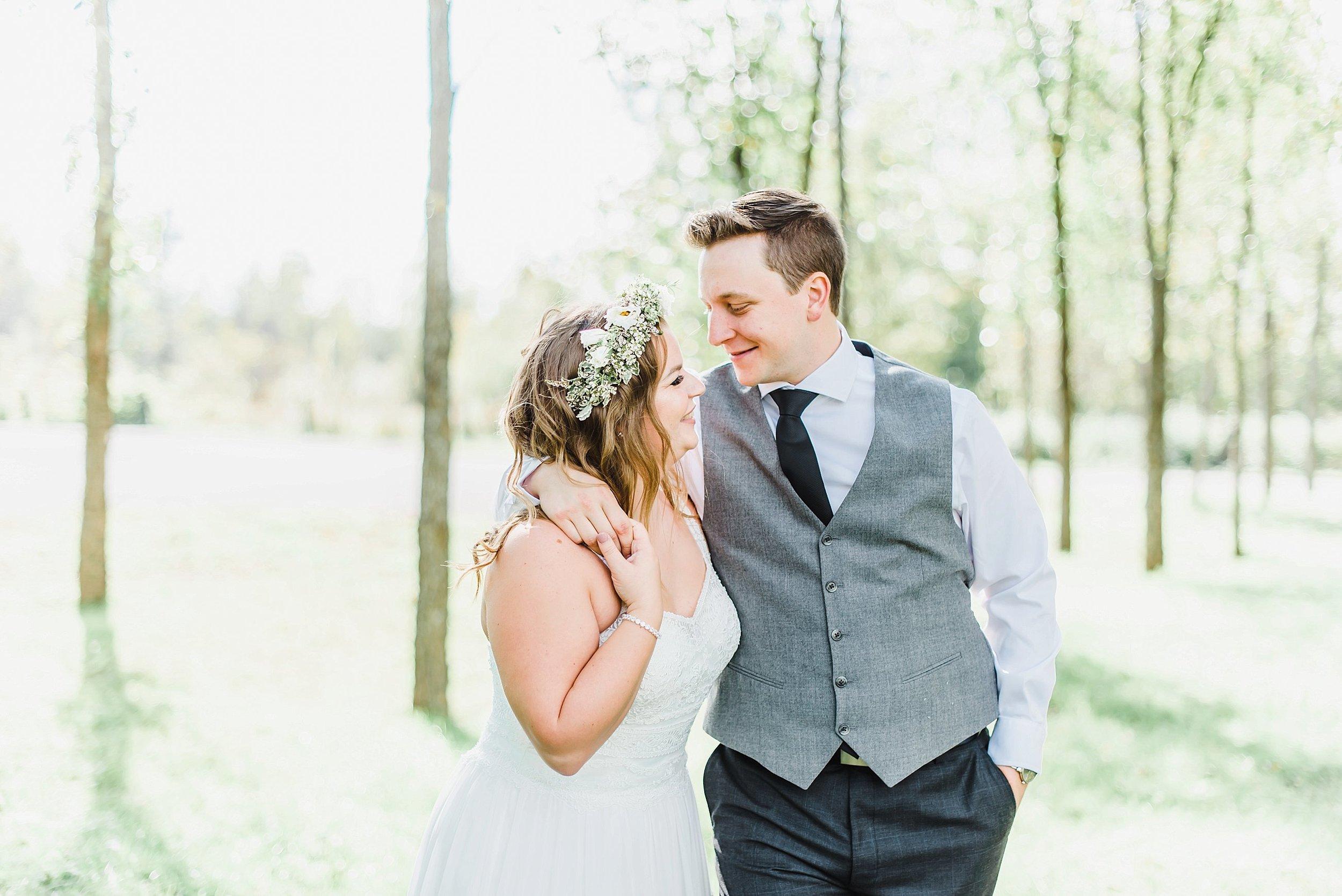 light airy indie fine art ottawa wedding photographer | Ali and Batoul Photography_1112.jpg