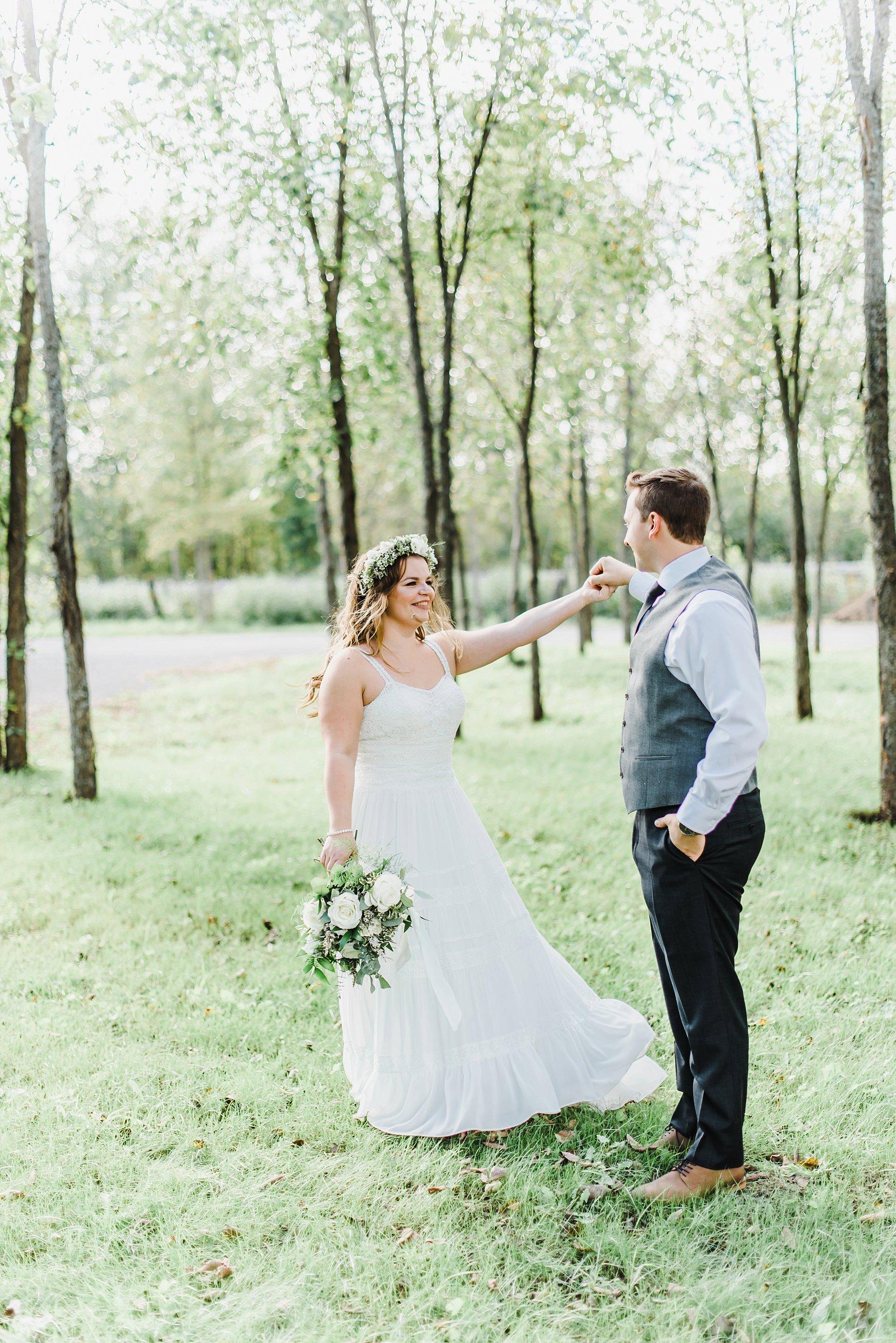 light airy indie fine art ottawa wedding photographer | Ali and Batoul Photography_1113.jpg
