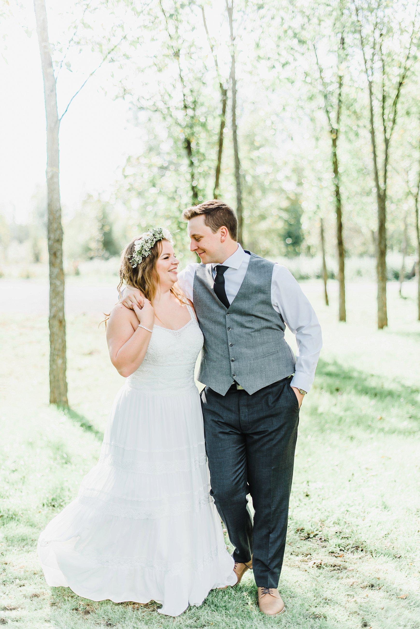 light airy indie fine art ottawa wedding photographer | Ali and Batoul Photography_1114.jpg