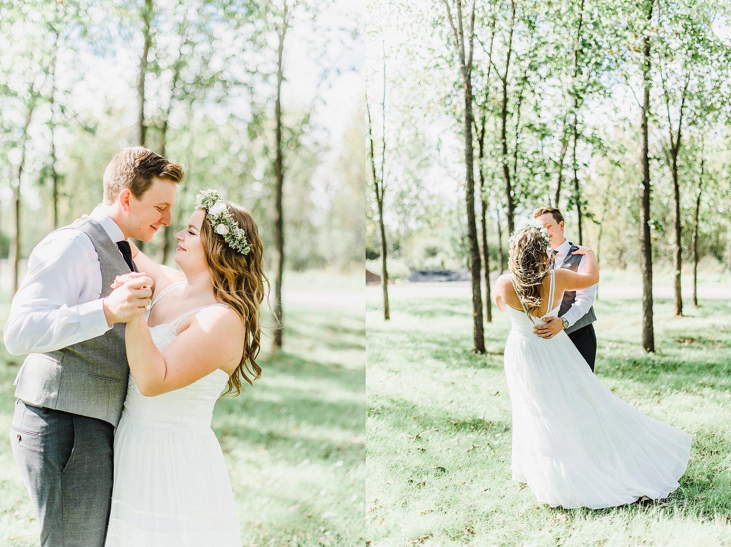 light airy indie fine art ottawa wedding photographer | Ali and Batoul Photography_1116.jpg