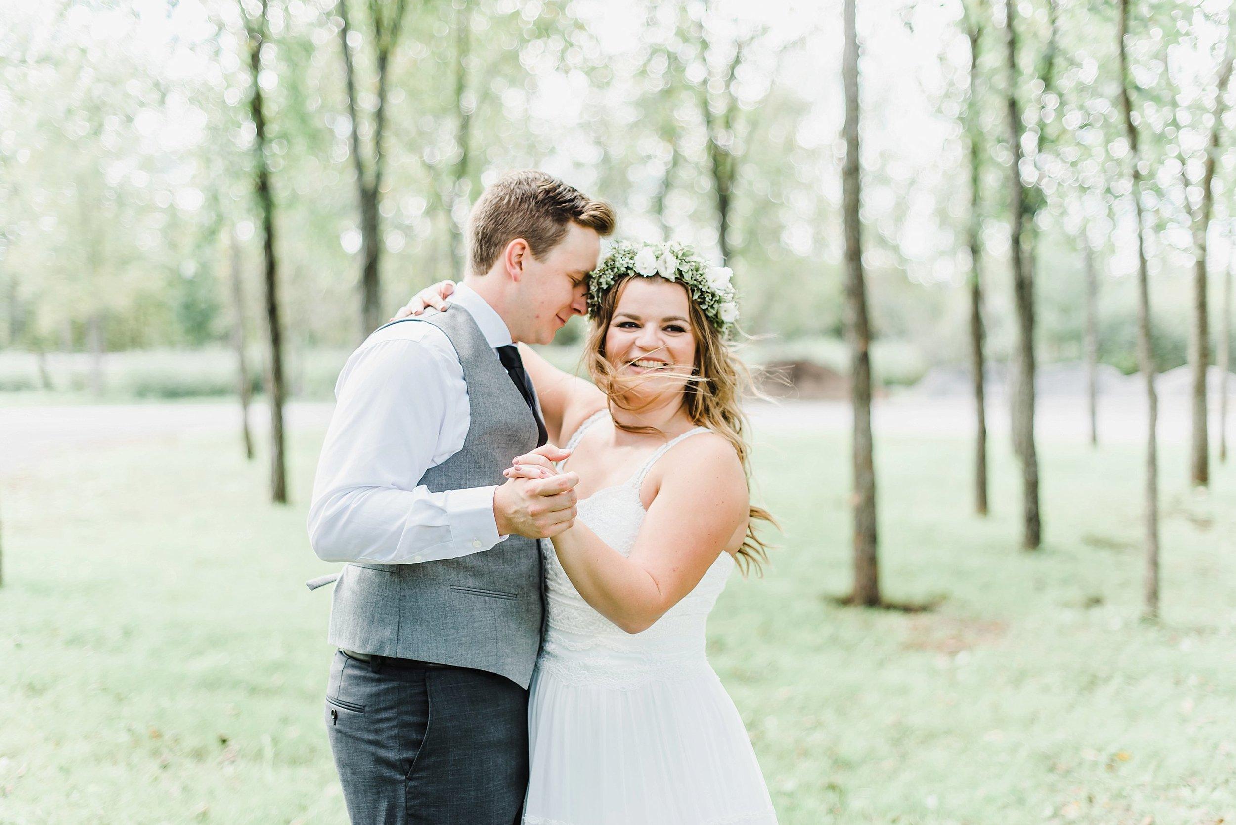light airy indie fine art ottawa wedding photographer | Ali and Batoul Photography_1117.jpg