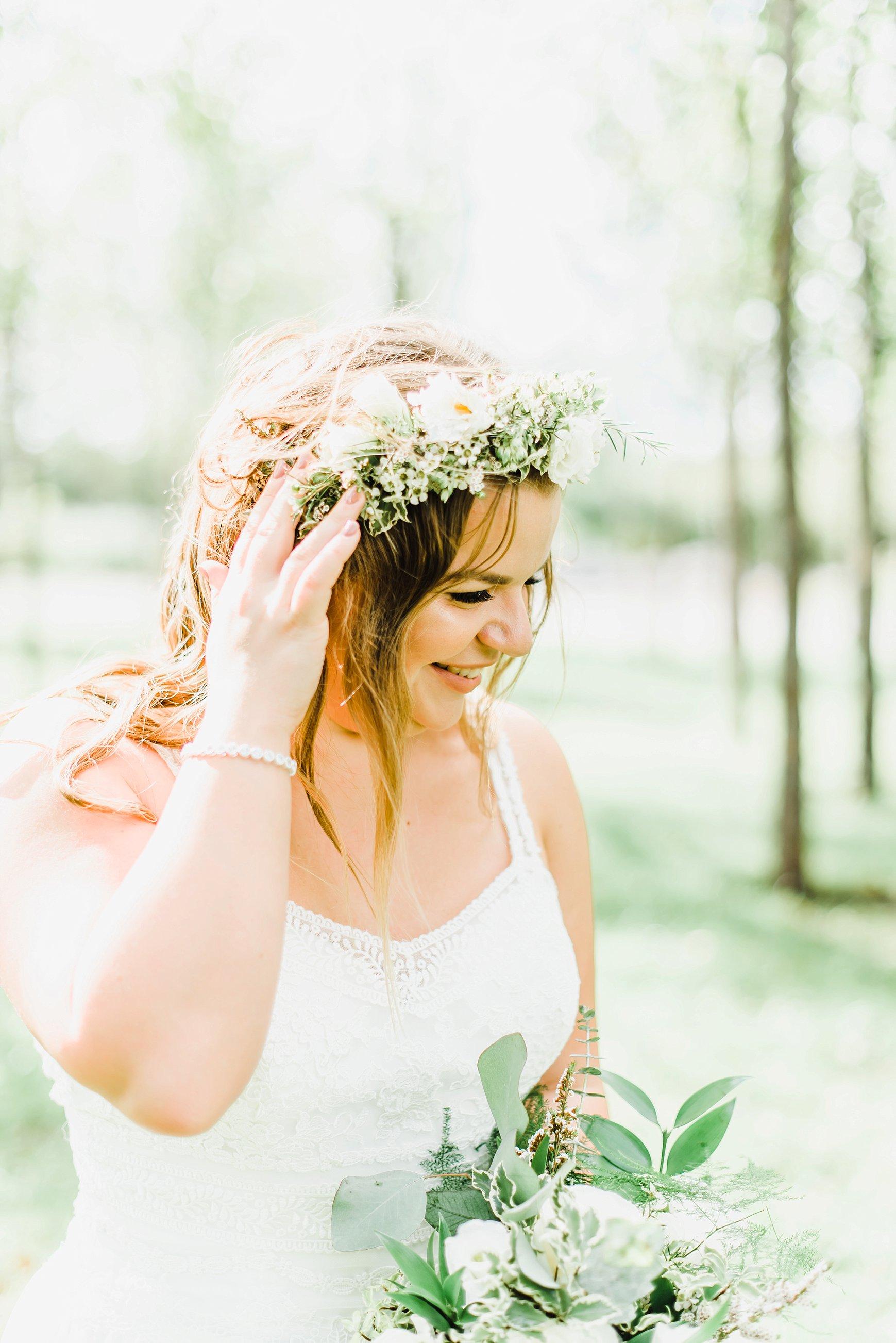 light airy indie fine art ottawa wedding photographer | Ali and Batoul Photography_1119.jpg