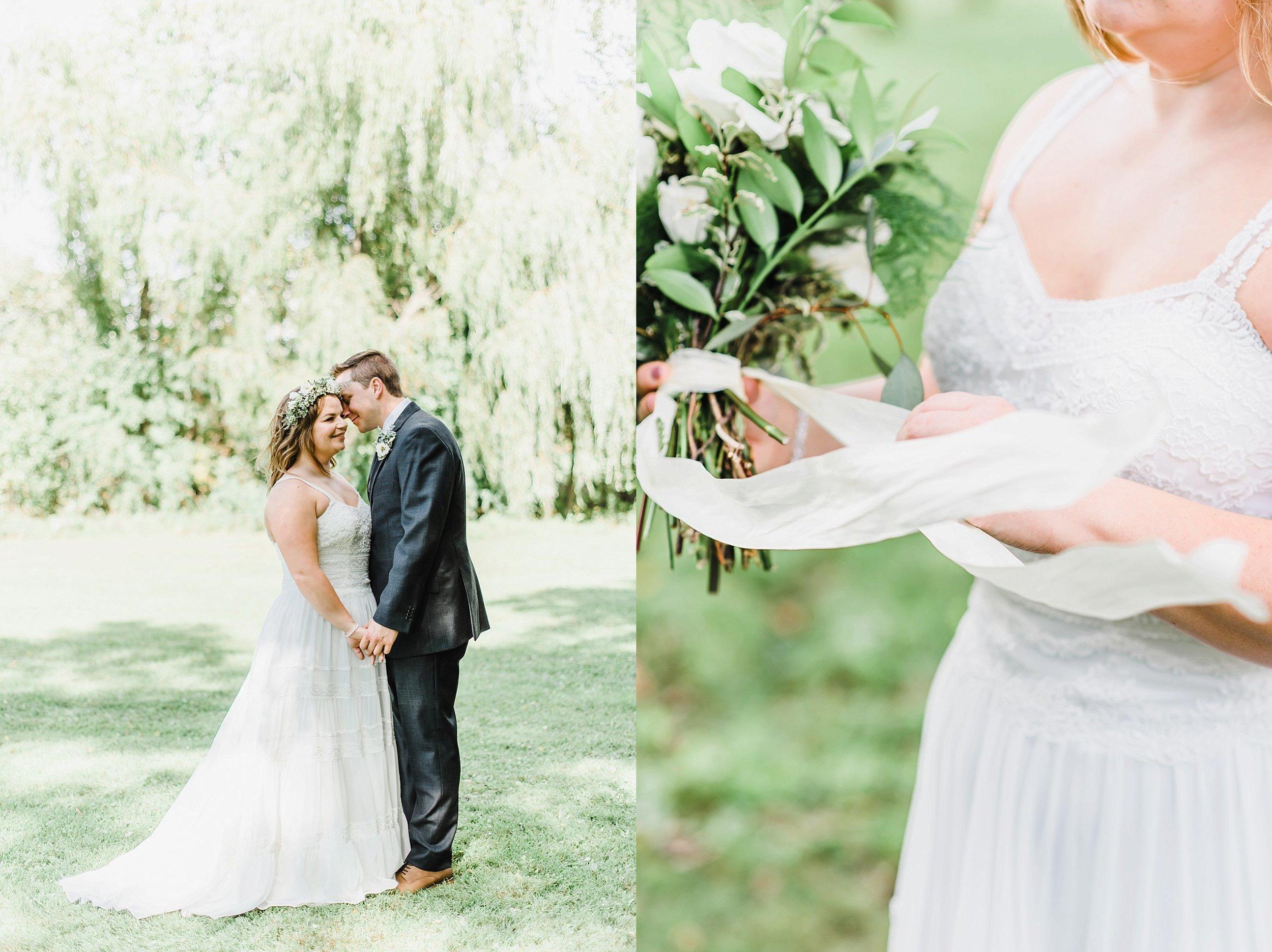 light airy indie fine art ottawa wedding photographer | Ali and Batoul Photography_1121.jpg