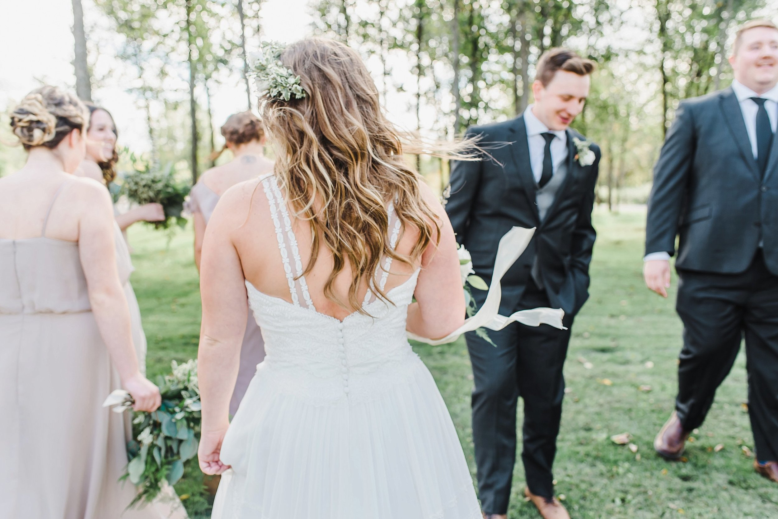 light airy indie fine art ottawa wedding photographer | Ali and Batoul Photography_1128.jpg