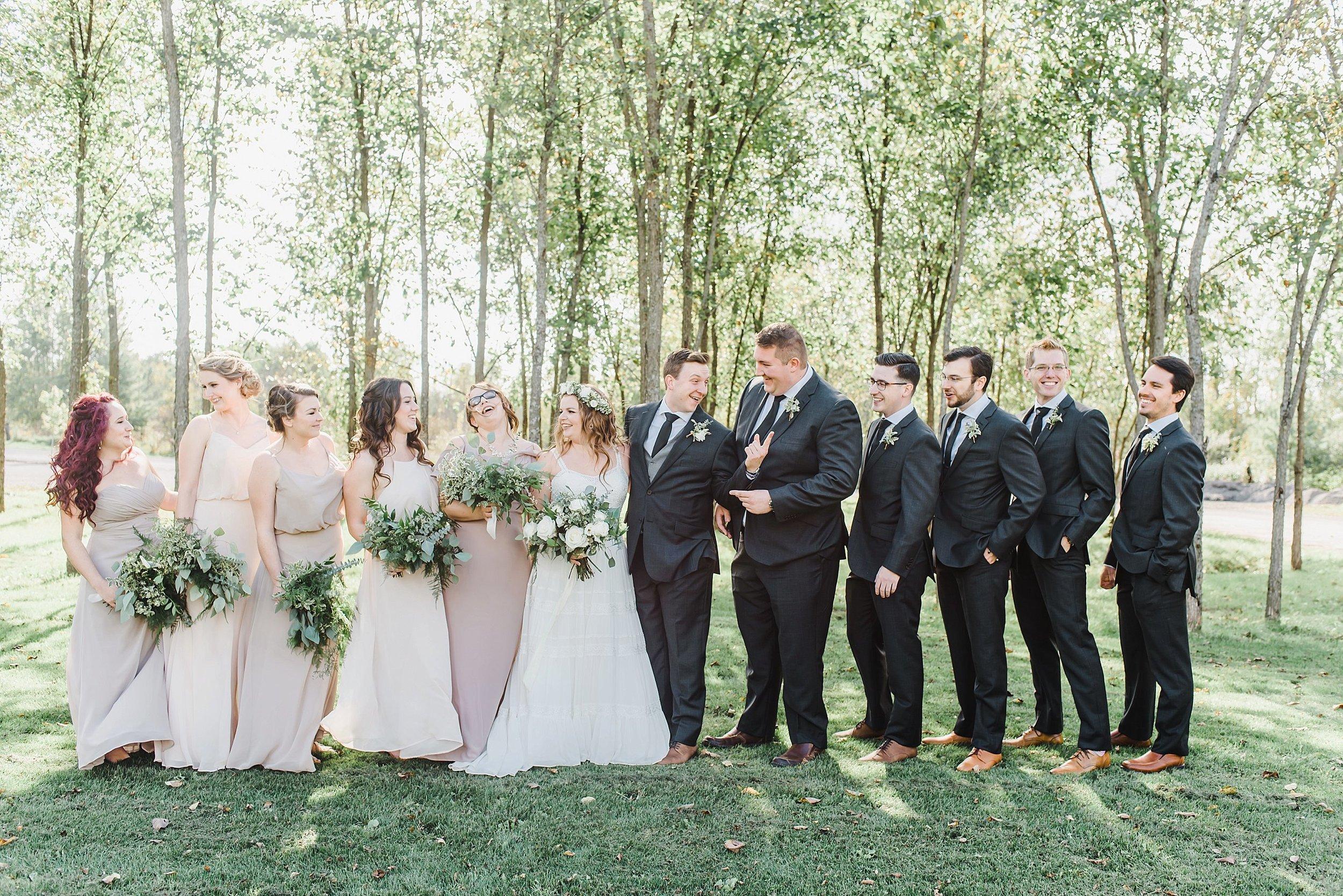 light airy indie fine art ottawa wedding photographer | Ali and Batoul Photography_1129.jpg