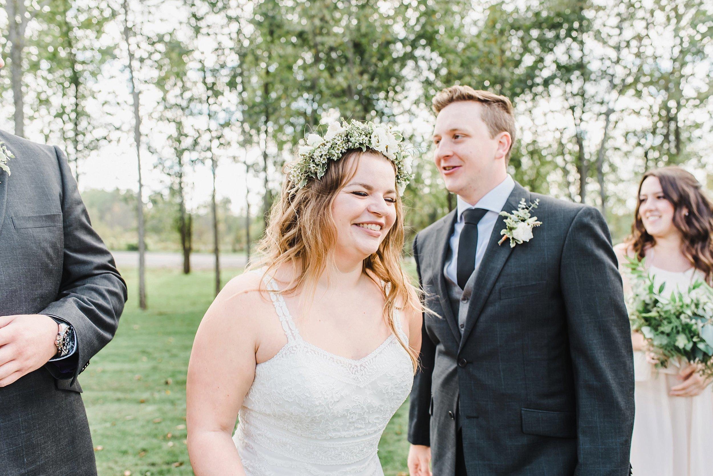 light airy indie fine art ottawa wedding photographer | Ali and Batoul Photography_1132.jpg