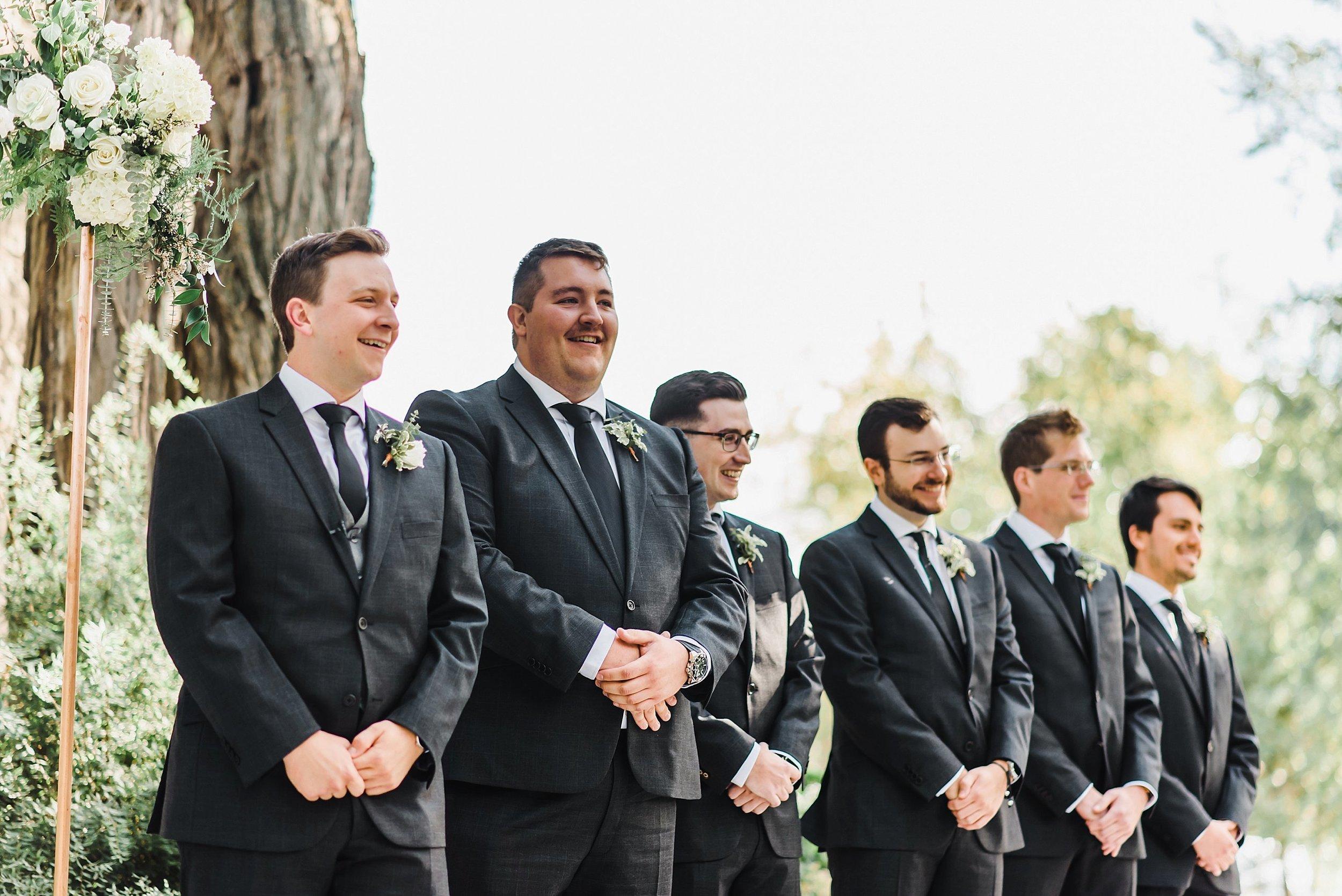 light airy indie fine art ottawa wedding photographer | Ali and Batoul Photography_1144.jpg