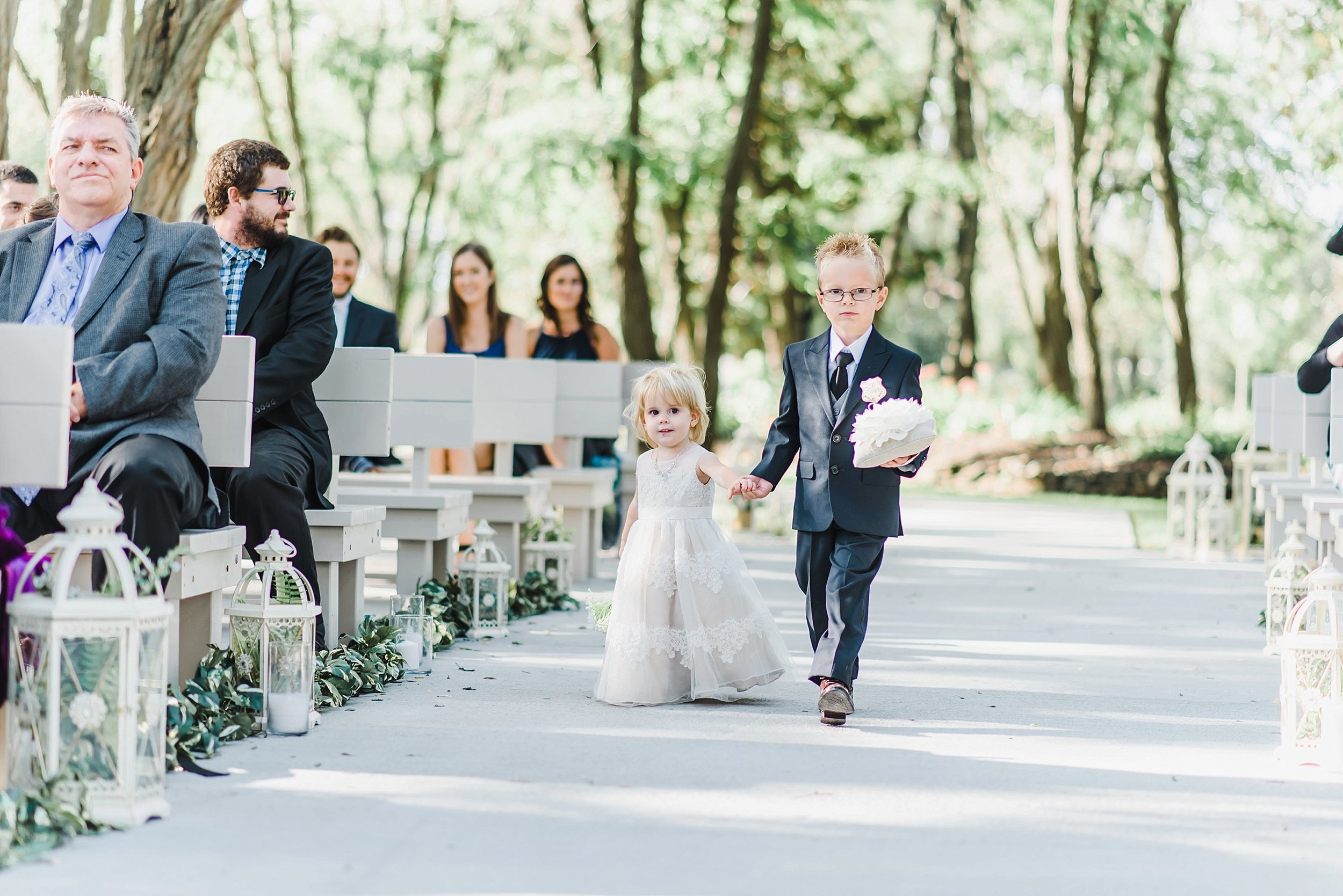 light airy indie fine art ottawa wedding photographer | Ali and Batoul Photography_1145.jpg