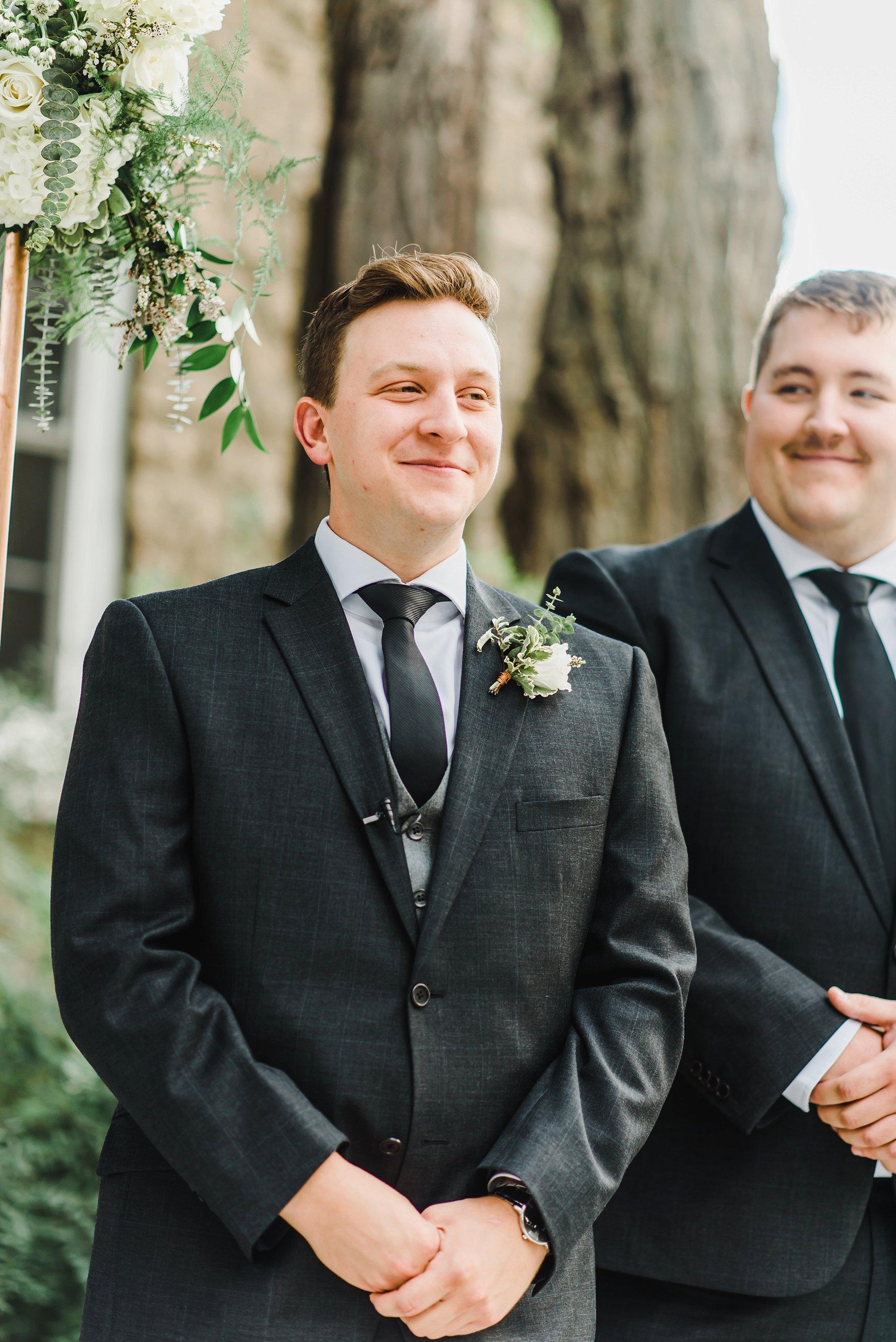 light airy indie fine art ottawa wedding photographer | Ali and Batoul Photography_1147.jpg
