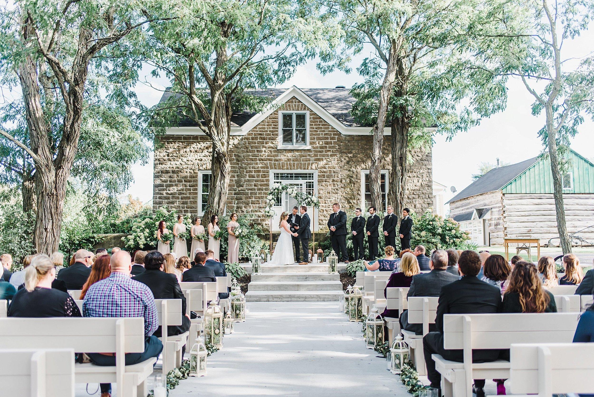 light airy indie fine art ottawa wedding photographer | Ali and Batoul Photography_1148.jpg