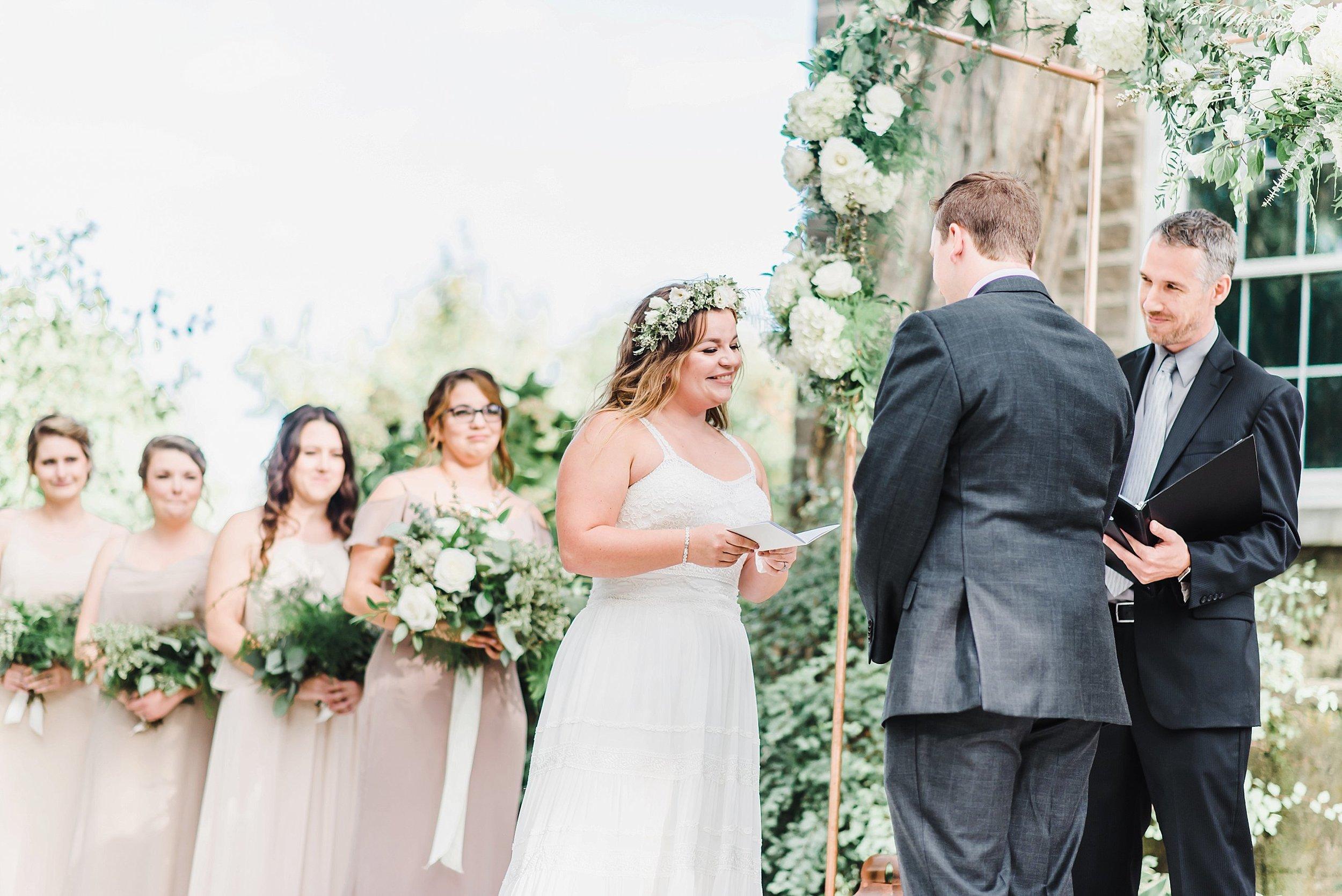 light airy indie fine art ottawa wedding photographer | Ali and Batoul Photography_1152.jpg