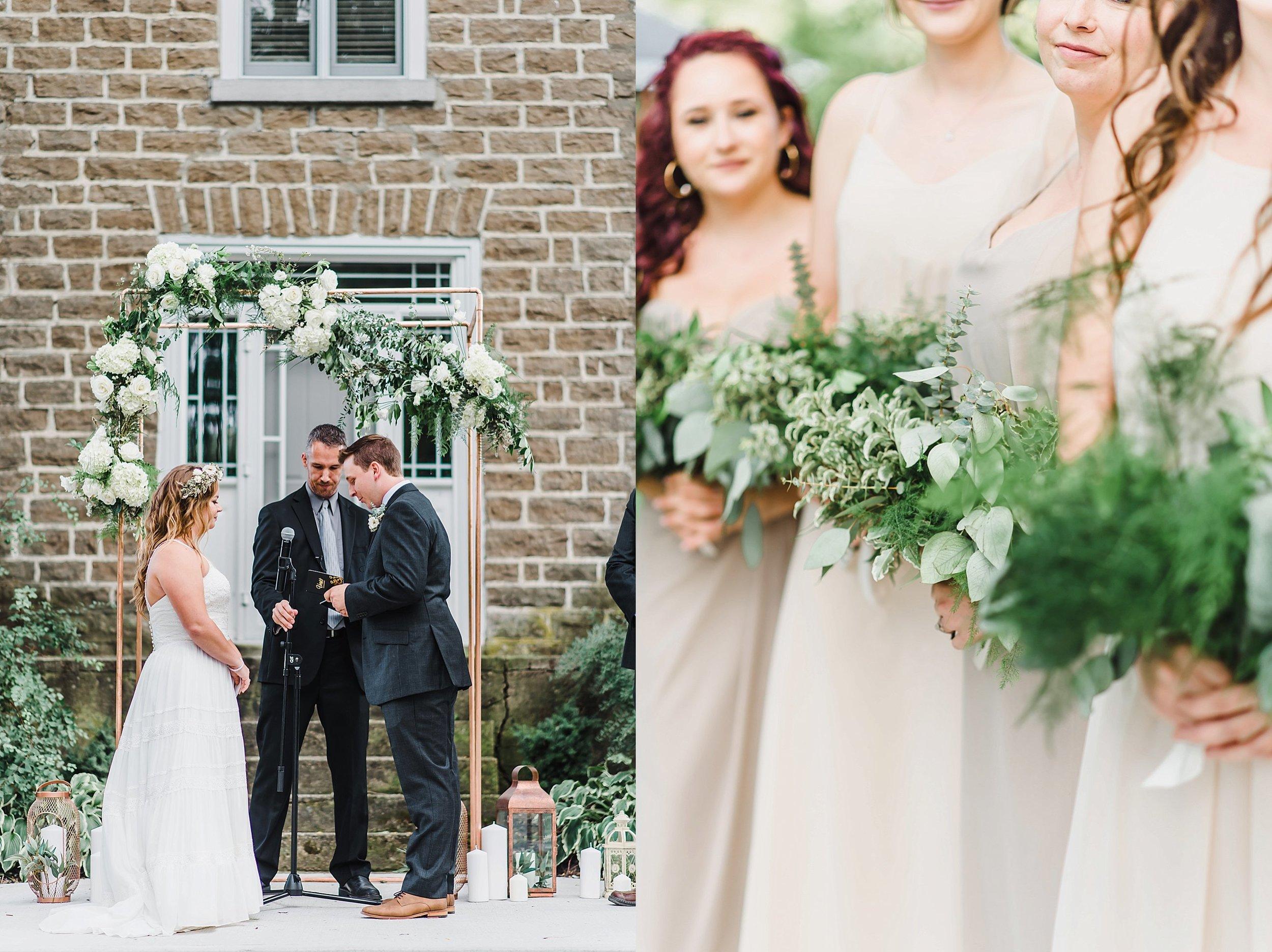 light airy indie fine art ottawa wedding photographer | Ali and Batoul Photography_1156.jpg
