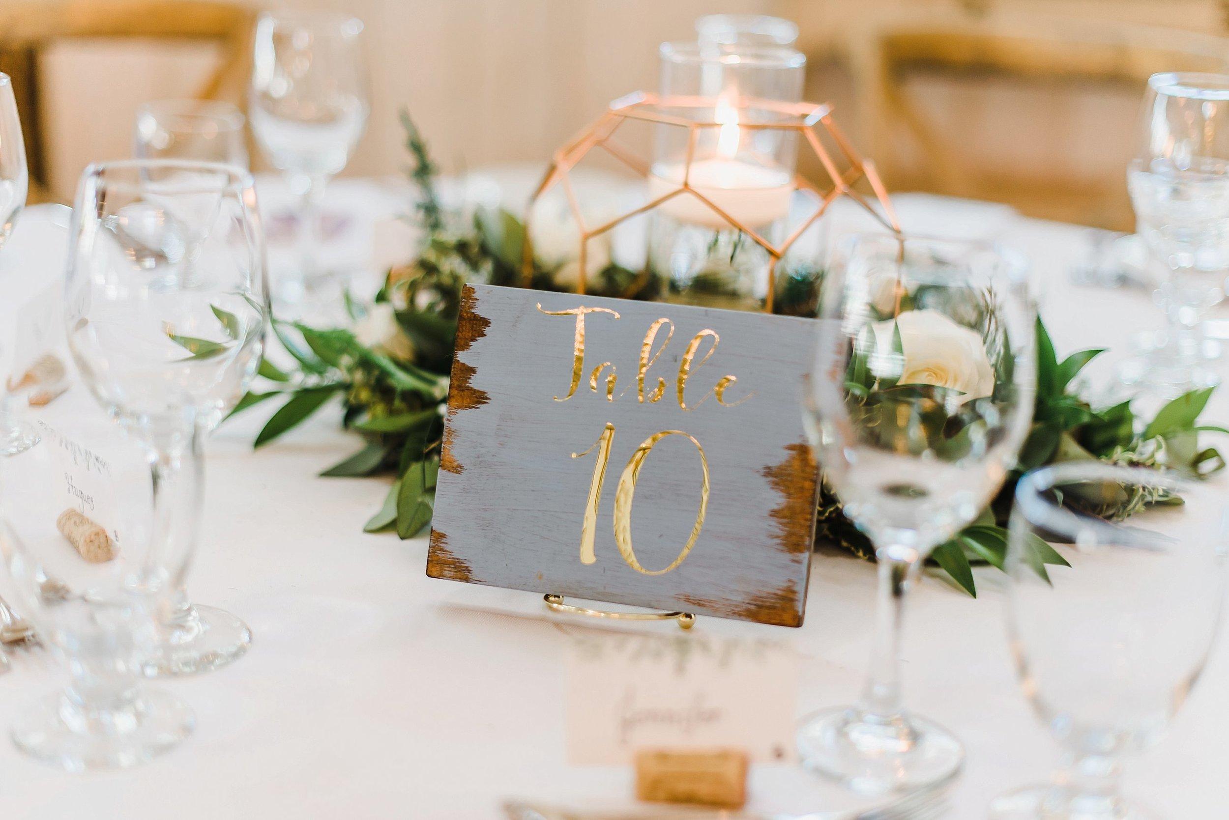 light airy indie fine art ottawa wedding photographer | Ali and Batoul Photography_1165.jpg