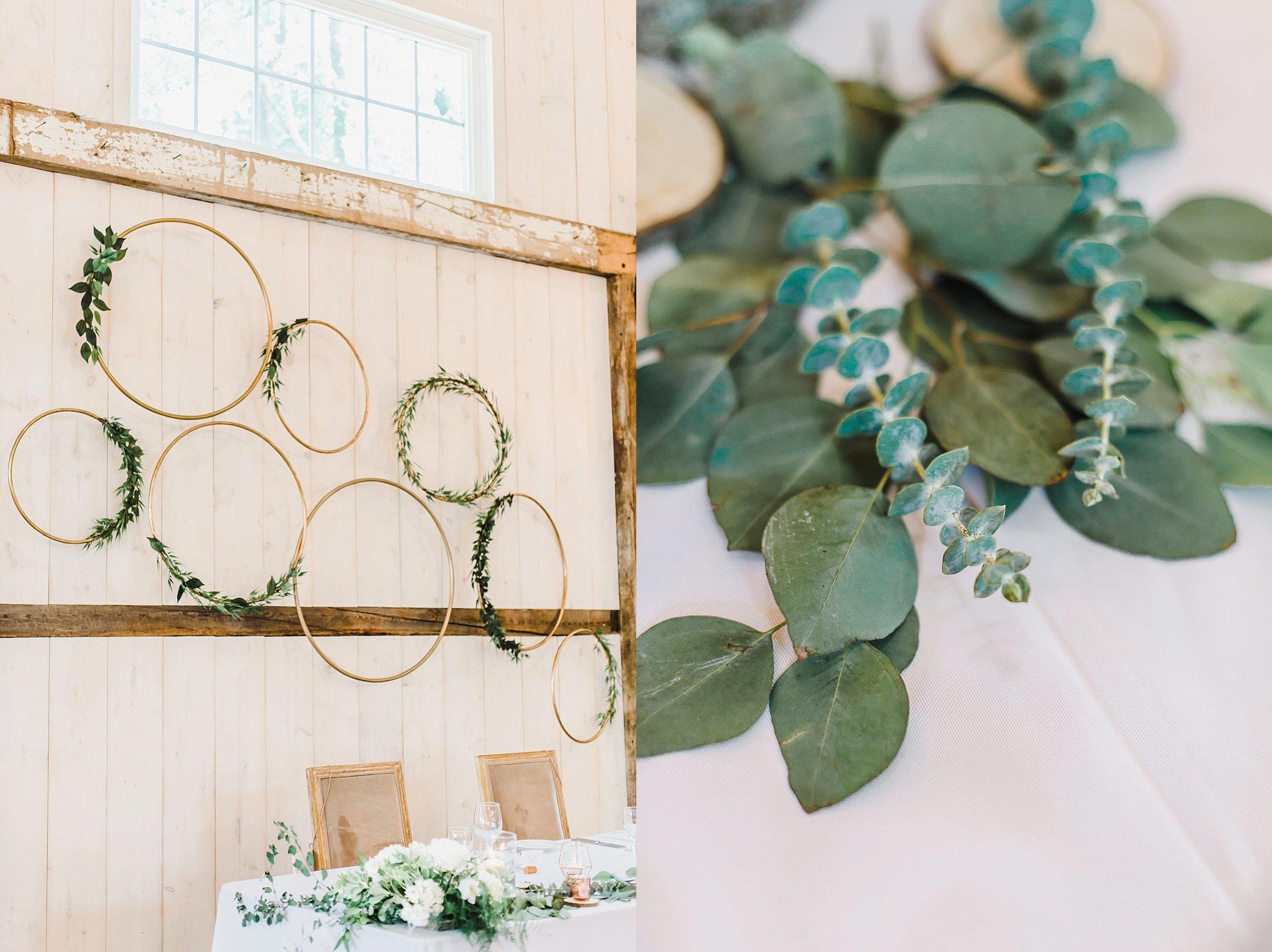 light airy indie fine art ottawa wedding photographer | Ali and Batoul Photography_1173.jpg