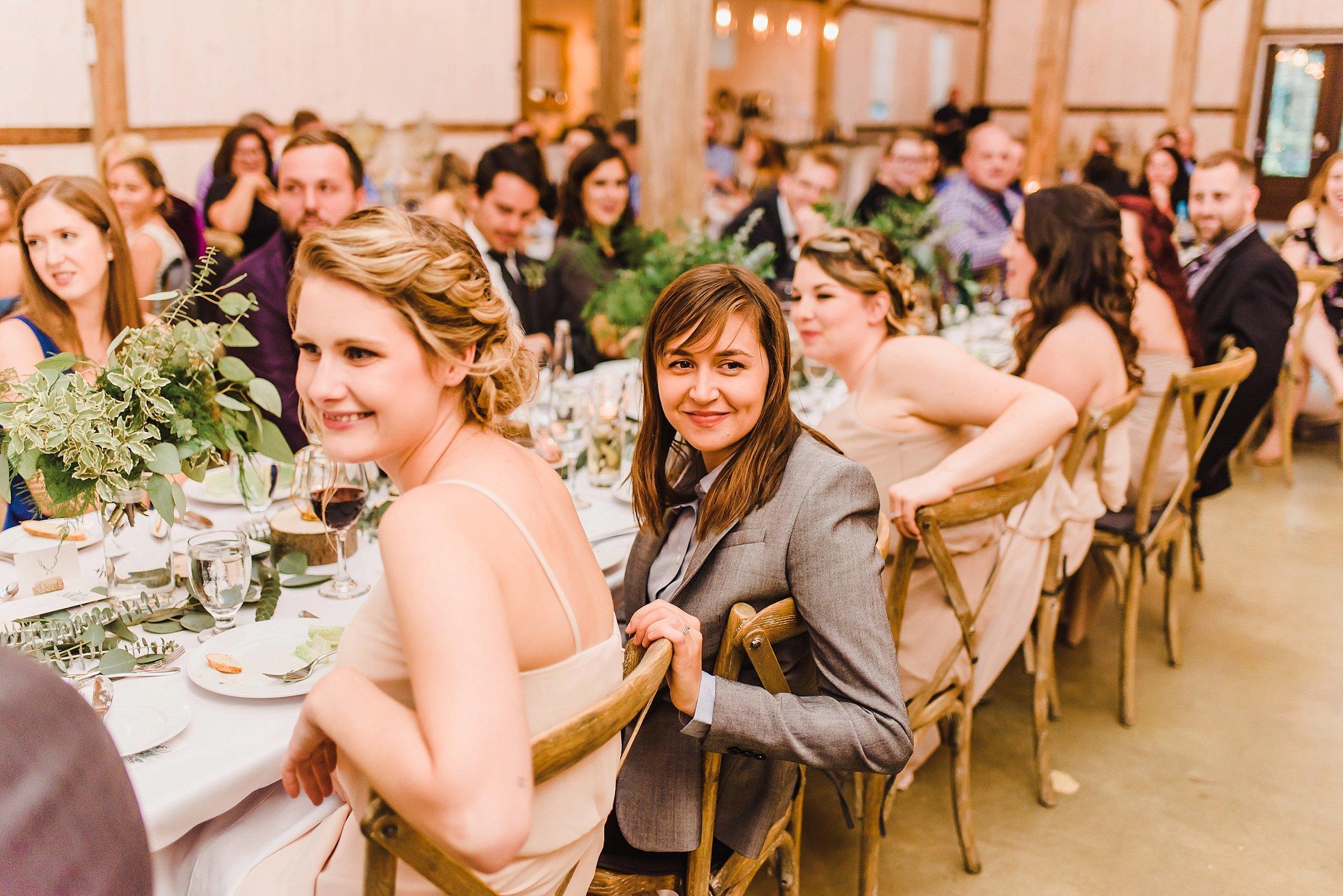 light airy indie fine art ottawa wedding photographer | Ali and Batoul Photography_1184.jpg