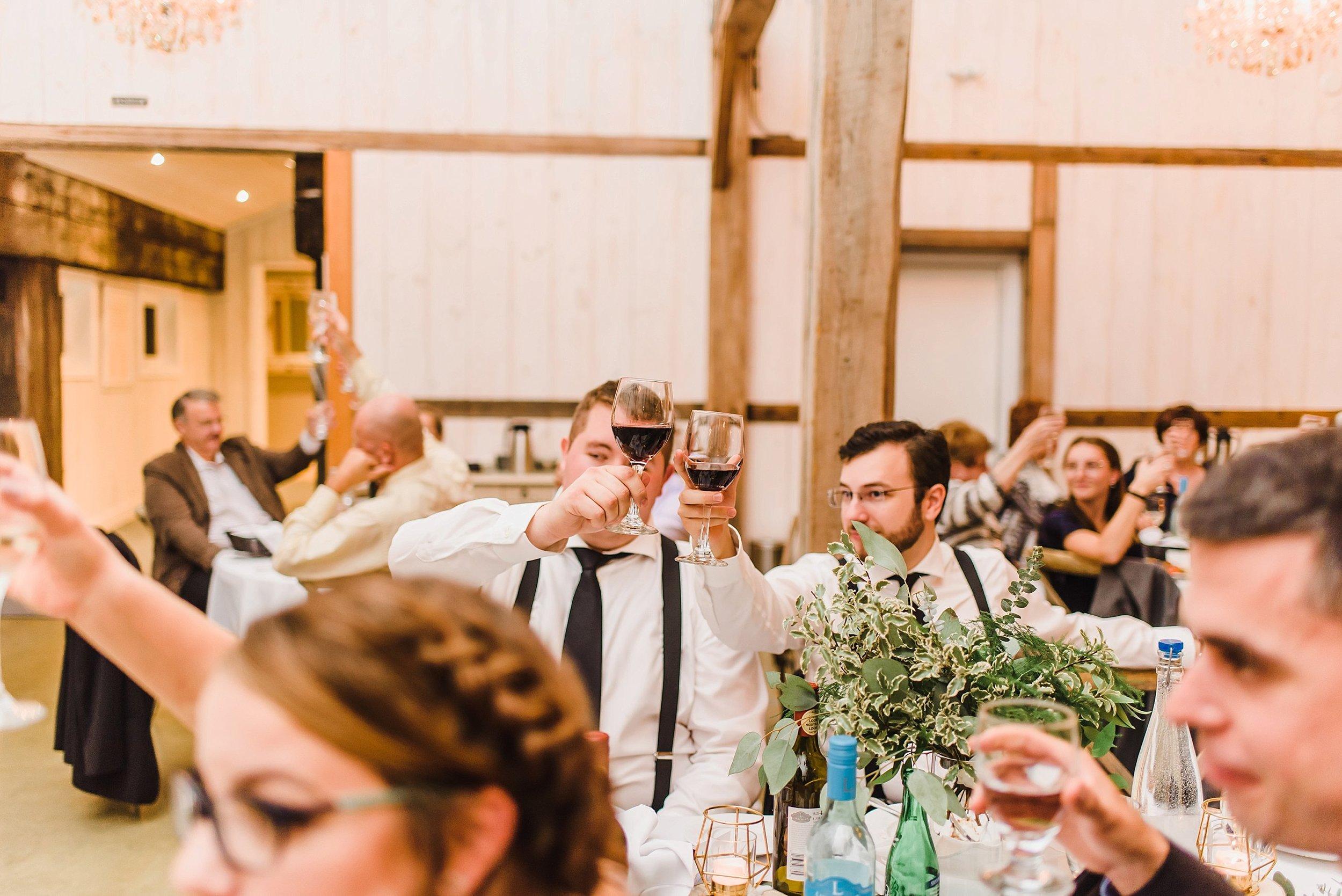 light airy indie fine art ottawa wedding photographer | Ali and Batoul Photography_1188.jpg