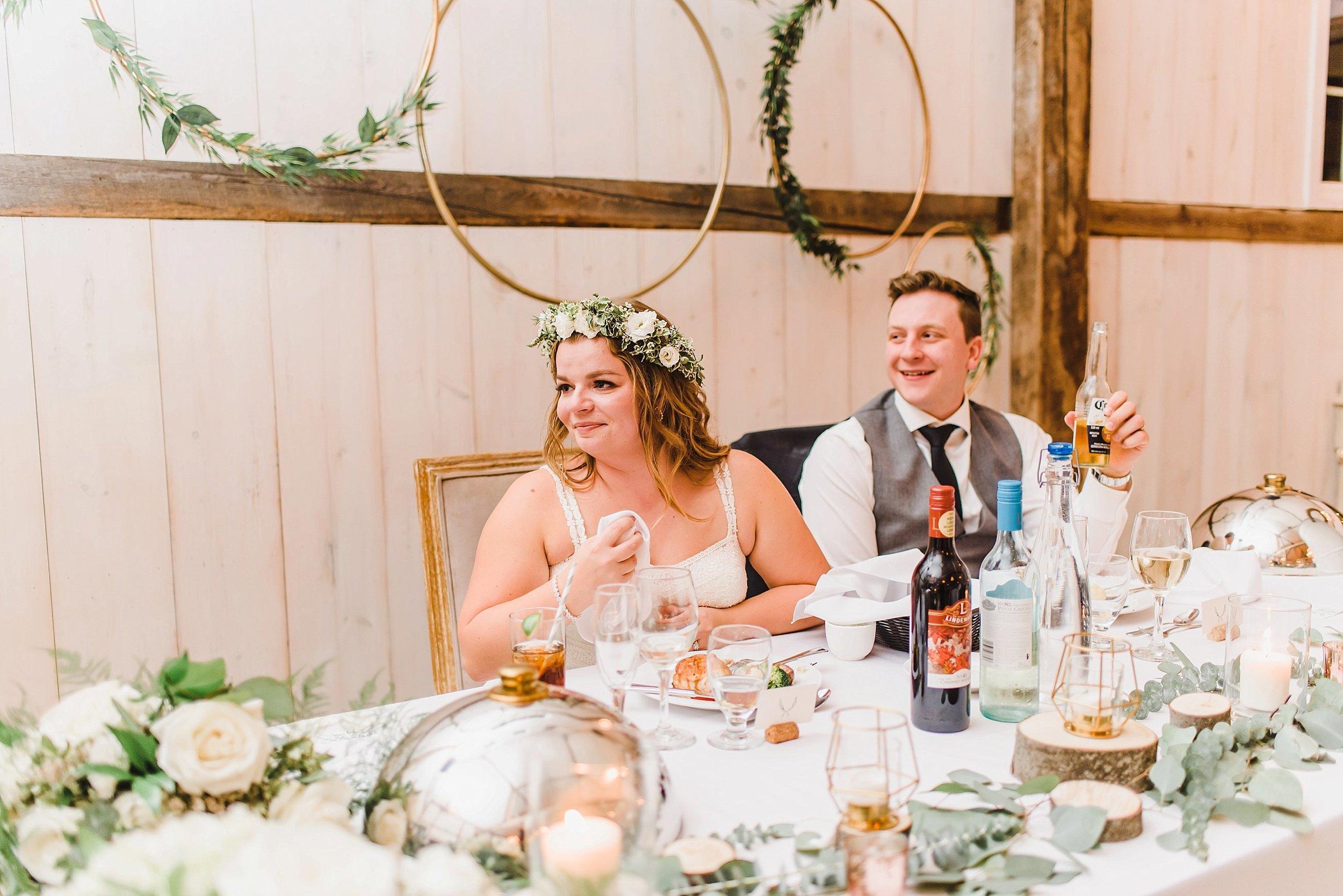light airy indie fine art ottawa wedding photographer | Ali and Batoul Photography_1189.jpg