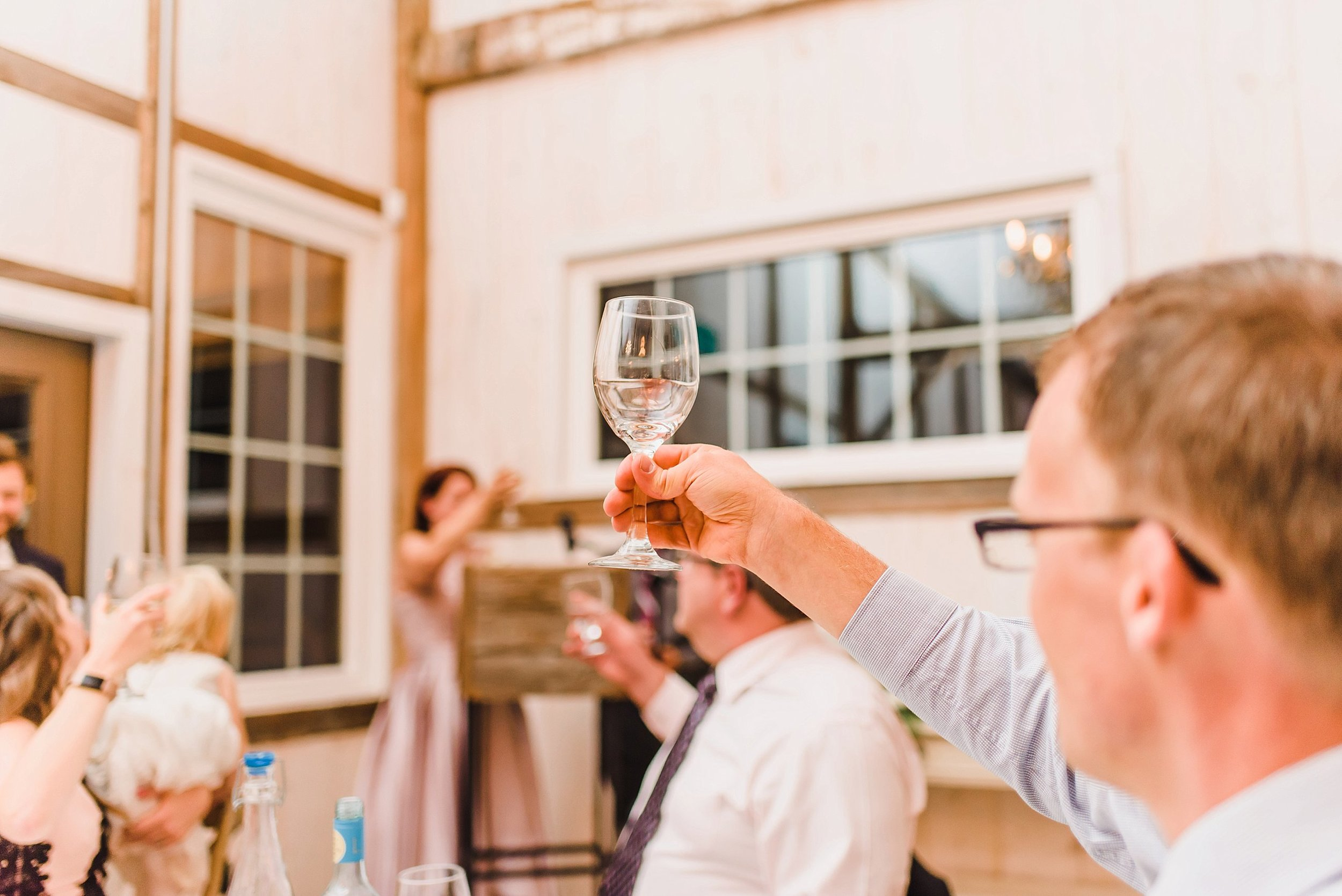 light airy indie fine art ottawa wedding photographer | Ali and Batoul Photography_1193.jpg