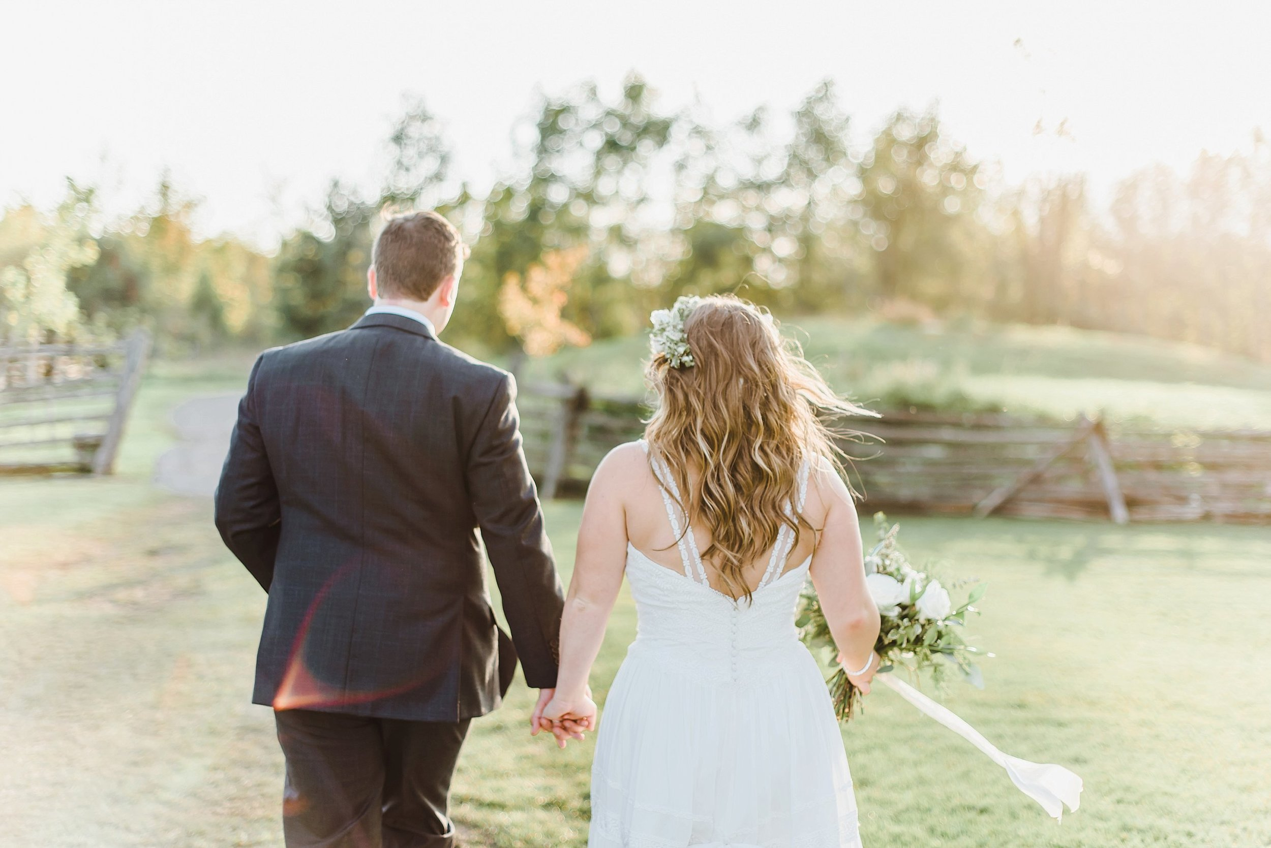 light airy indie fine art ottawa wedding photographer | Ali and Batoul Photography_1196.jpg